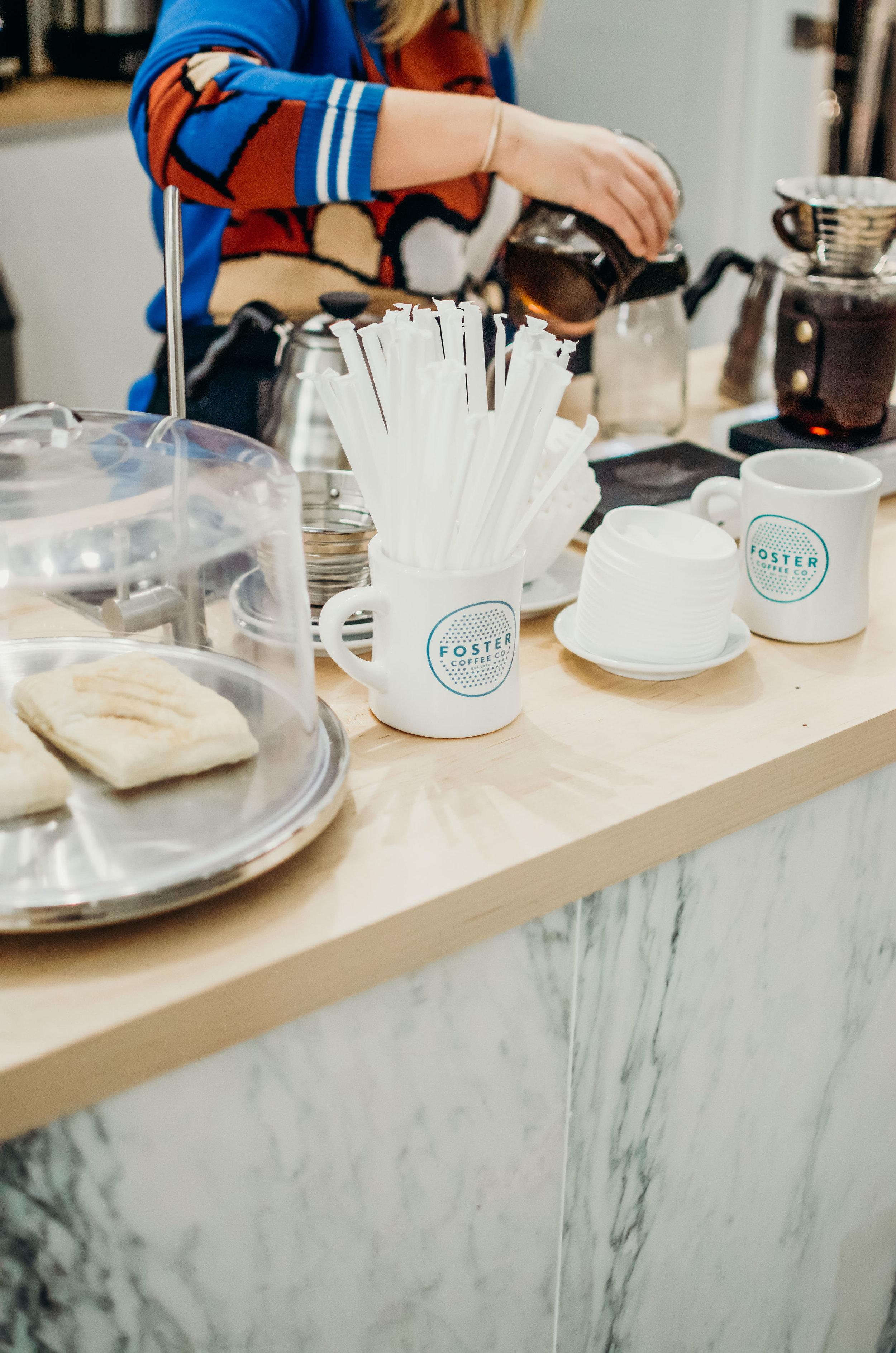 Wendling_Boyd_Foster_Flint_Fwrd_Coffee_Shop-16.jpg