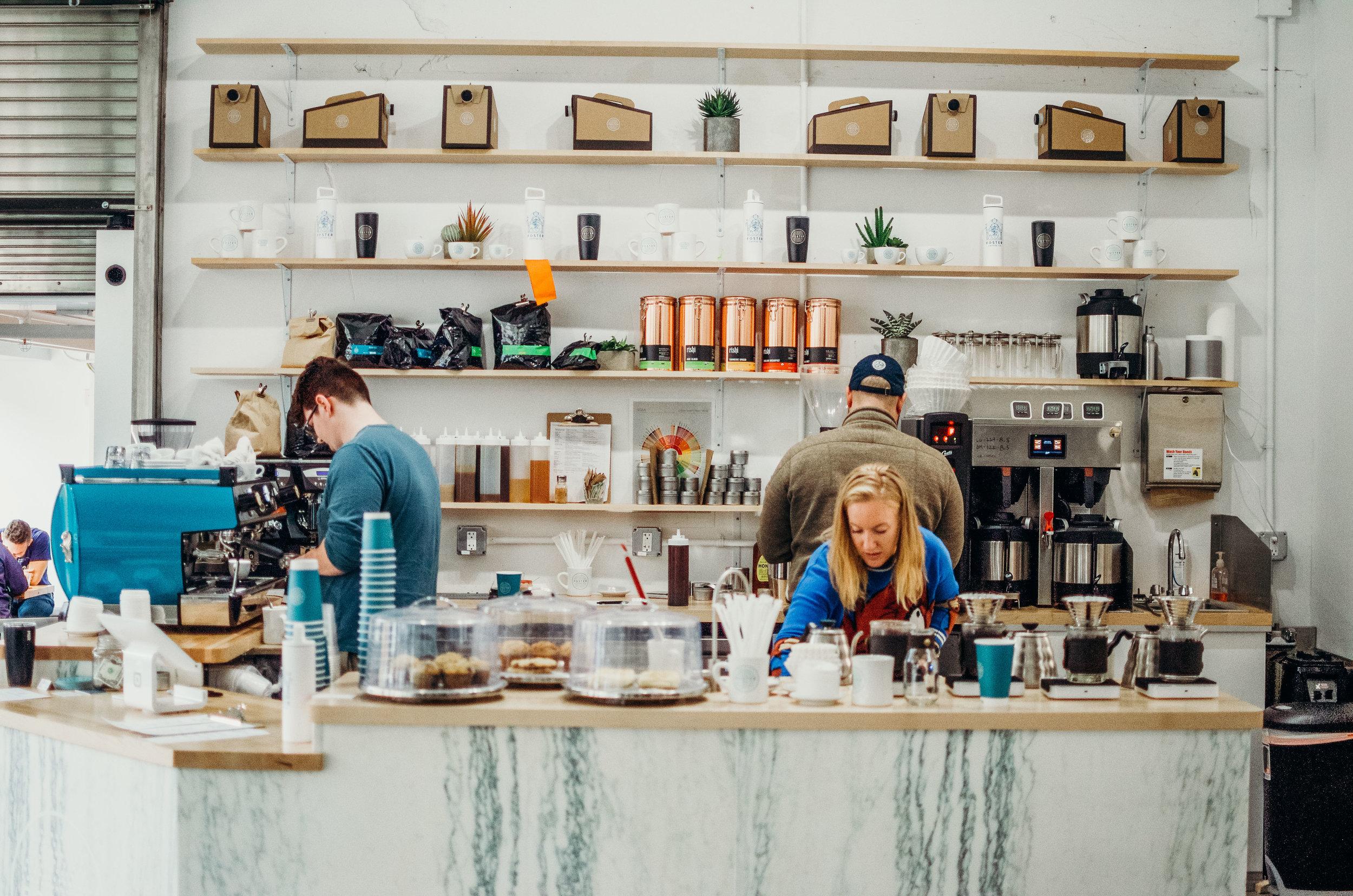 Wendling_Boyd_Foster_Flint_Fwrd_Coffee_Shop-15.jpg