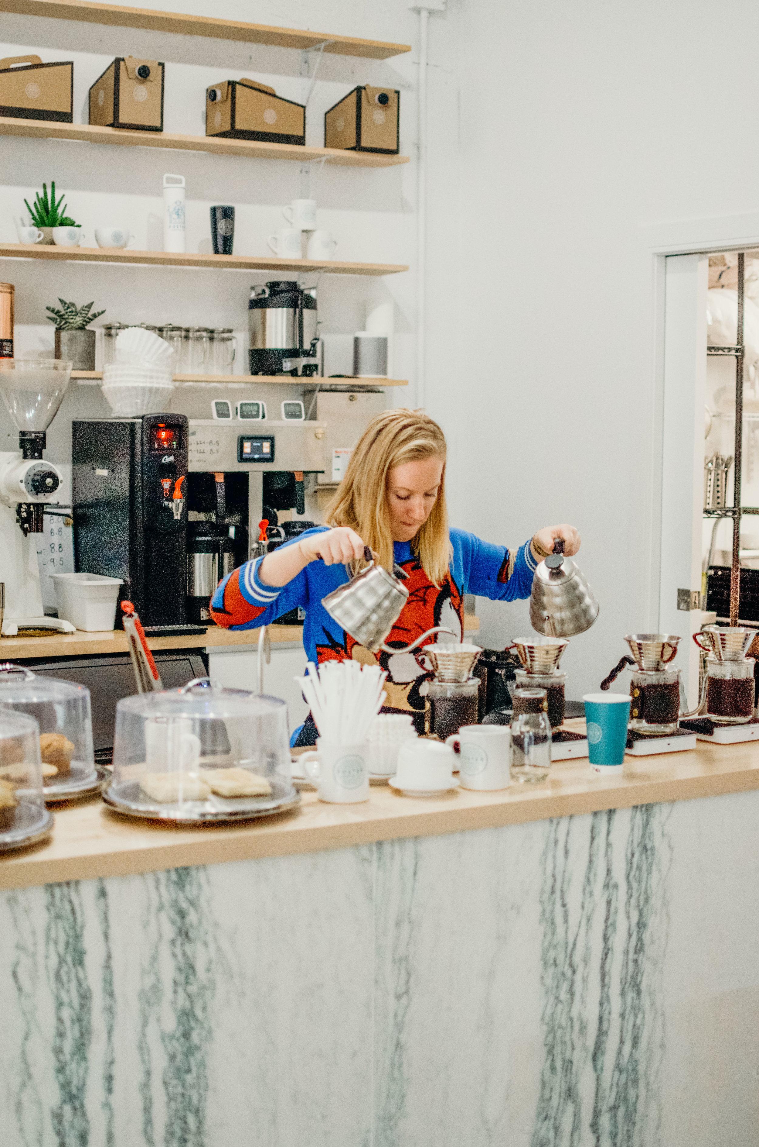 Wendling_Boyd_Foster_Flint_Fwrd_Coffee_Shop-11.jpg