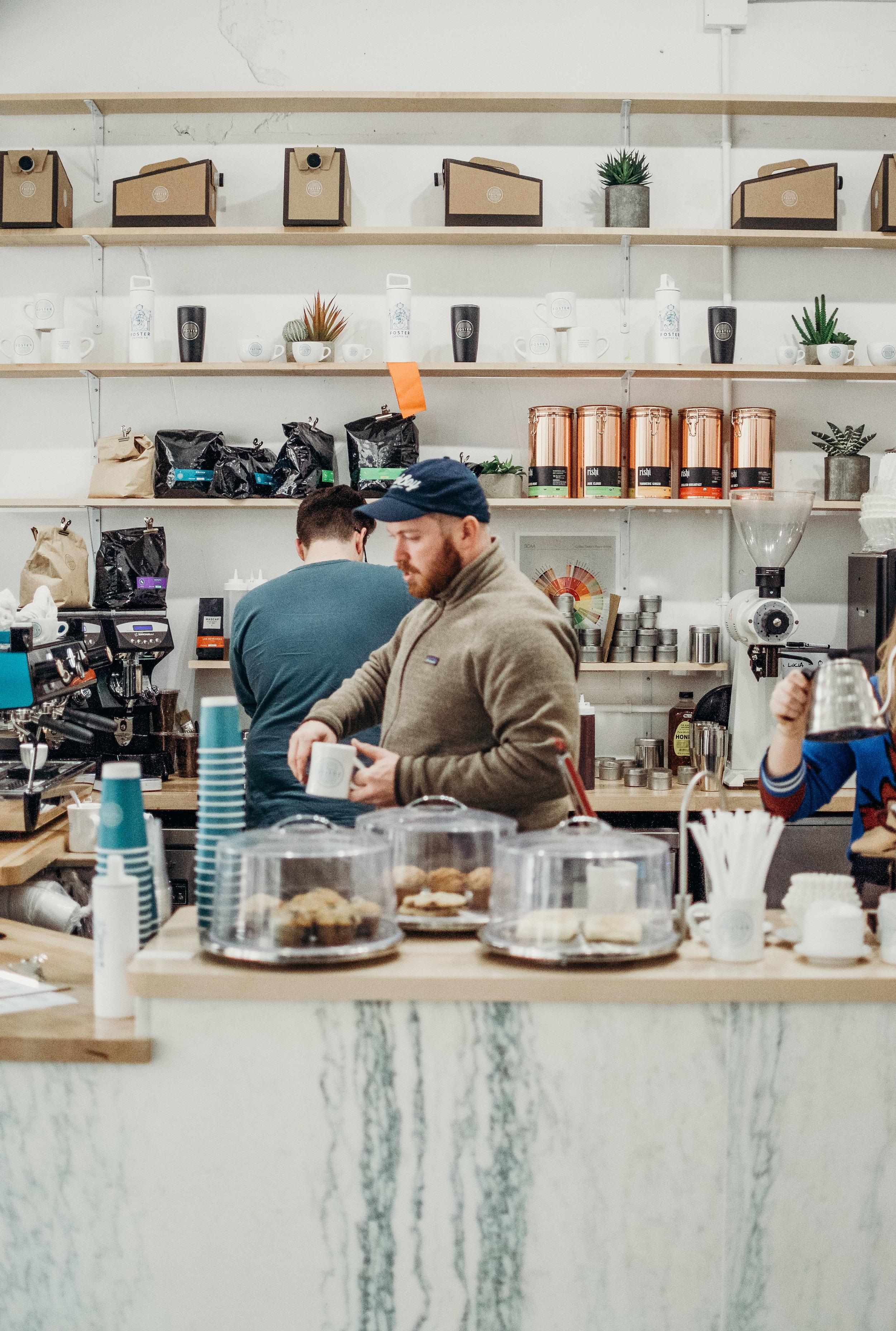 Wendling_Boyd_Foster_Flint_Fwrd_Coffee_Shop-12.jpg