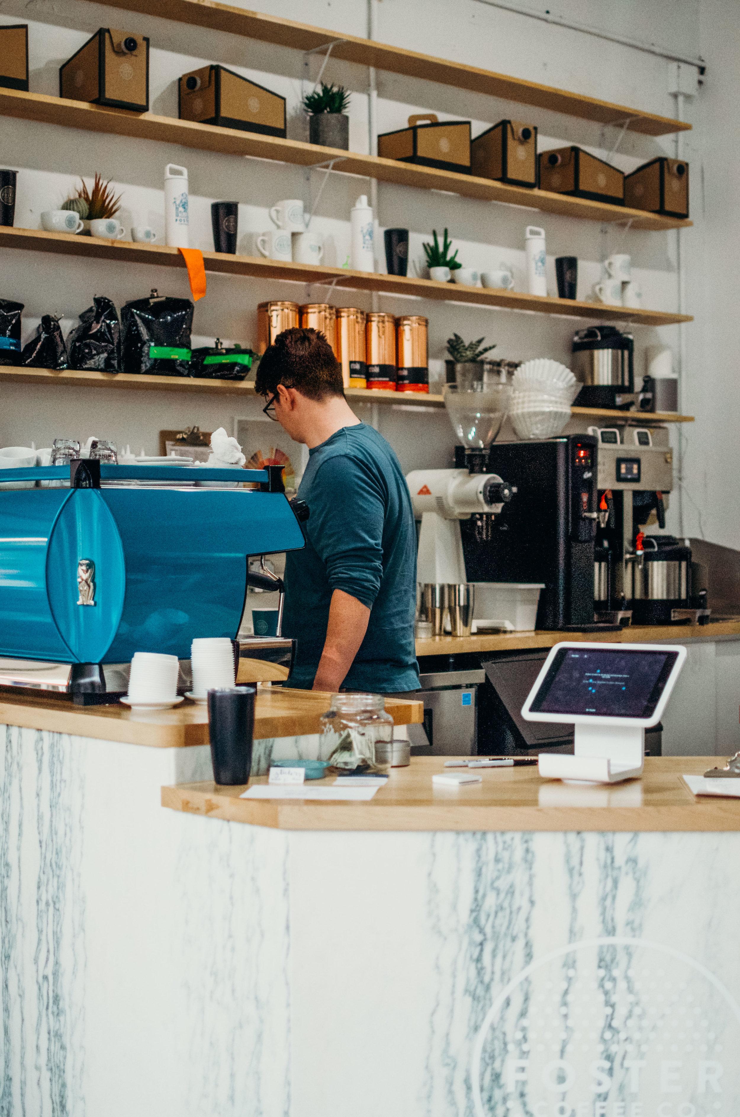 Wendling_Boyd_Foster_Flint_Fwrd_Coffee_Shop-10.jpg
