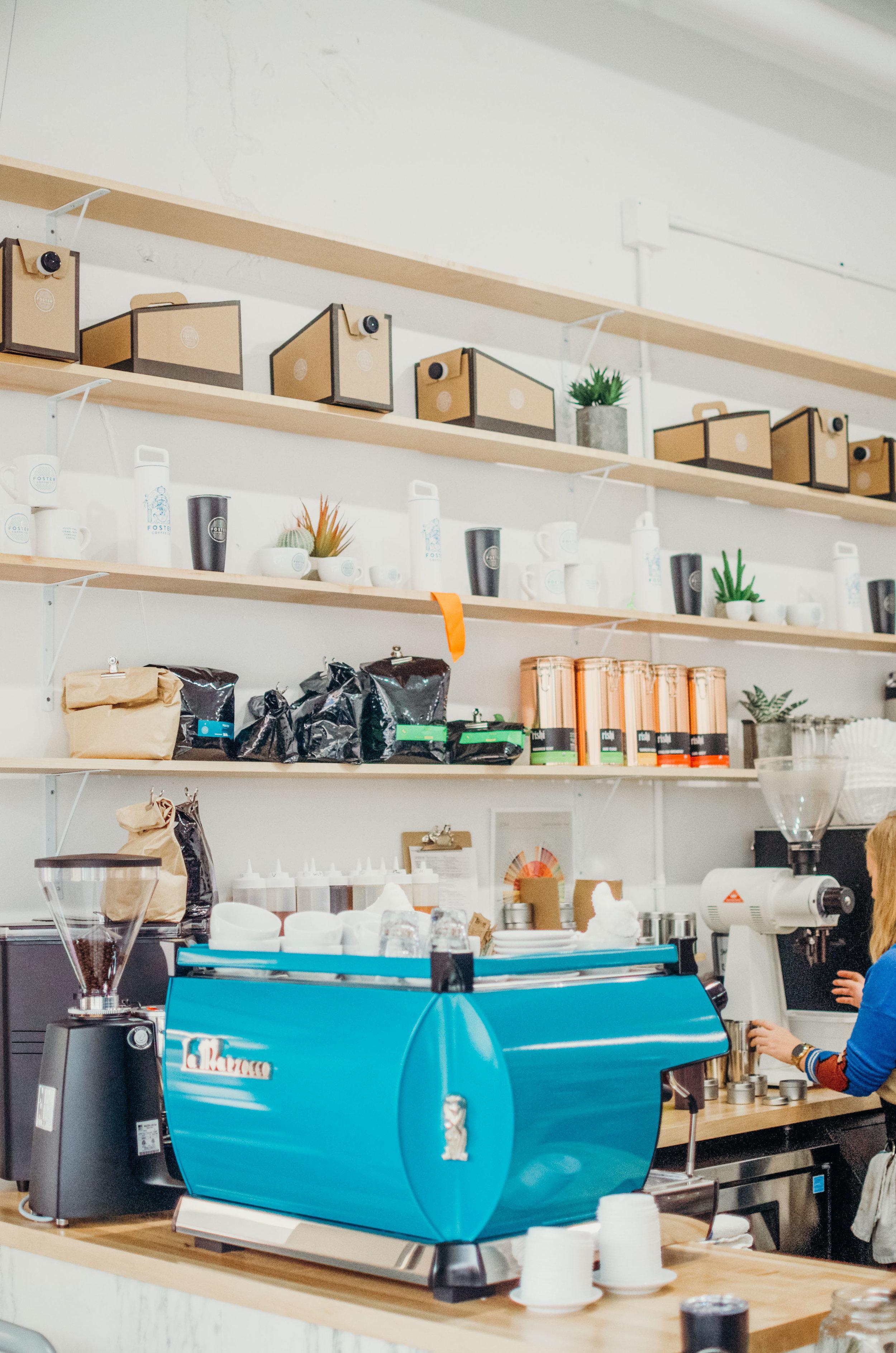 Wendling_Boyd_Foster_Flint_Fwrd_Coffee_Shop-6.jpg