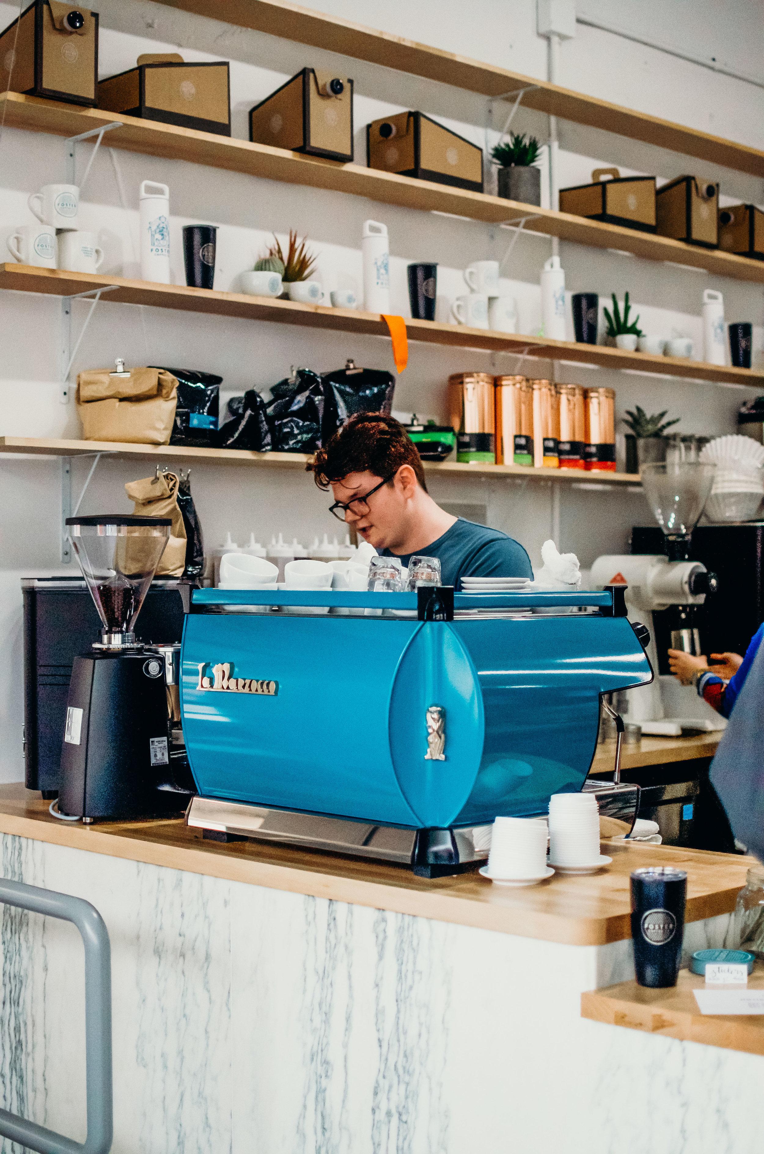 Wendling_Boyd_Foster_Flint_Fwrd_Coffee_Shop-7.jpg