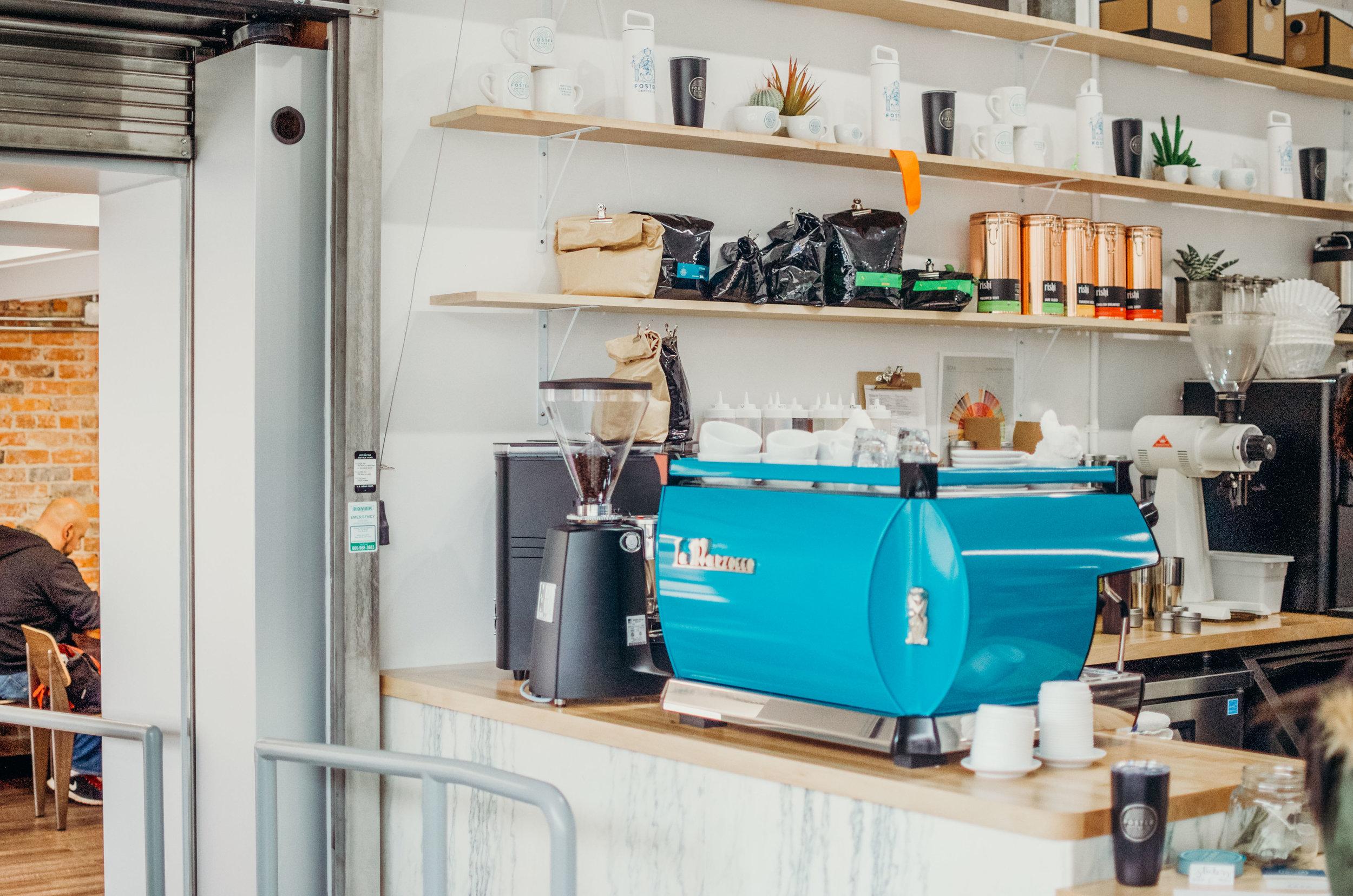 Wendling_Boyd_Foster_Flint_Fwrd_Coffee_Shop-5.jpg