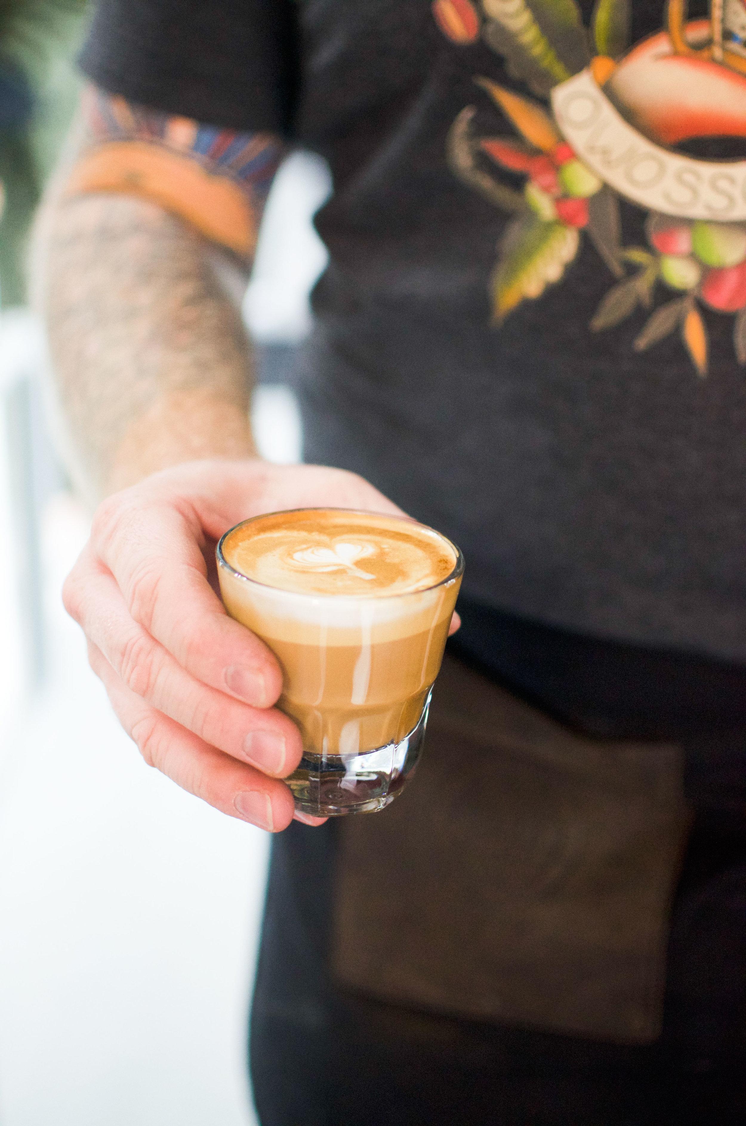 Wendling_Boyd_Foster_Flint_Fwrd_Coffee_Shop-3.jpg