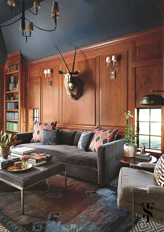 Wendling_Boyd_Interior_Report_Gentlemans_Lounge8.jpg