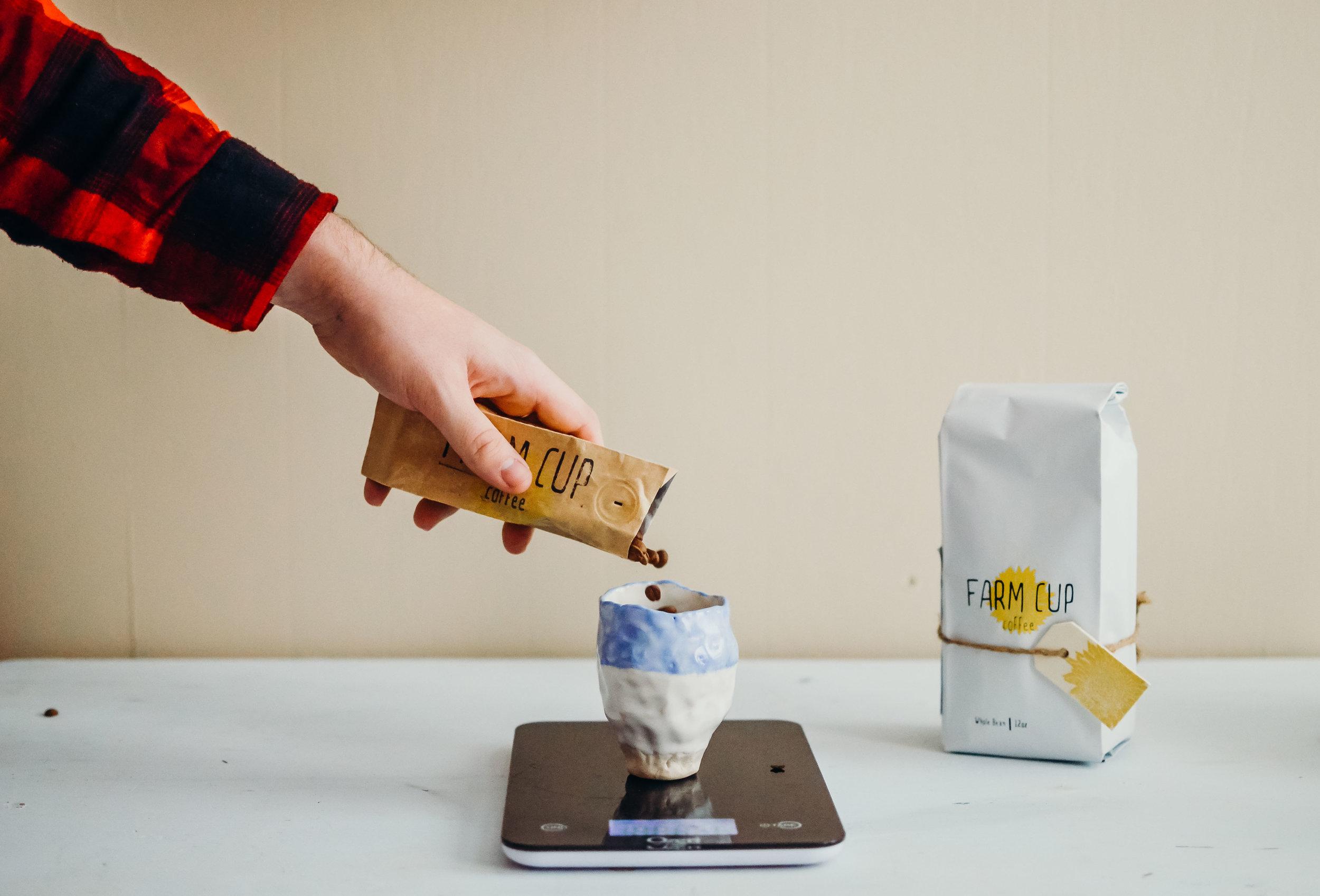 Wendling_Boyd_Farm_Cup_Coffee_Coffee_Culture-6.jpg