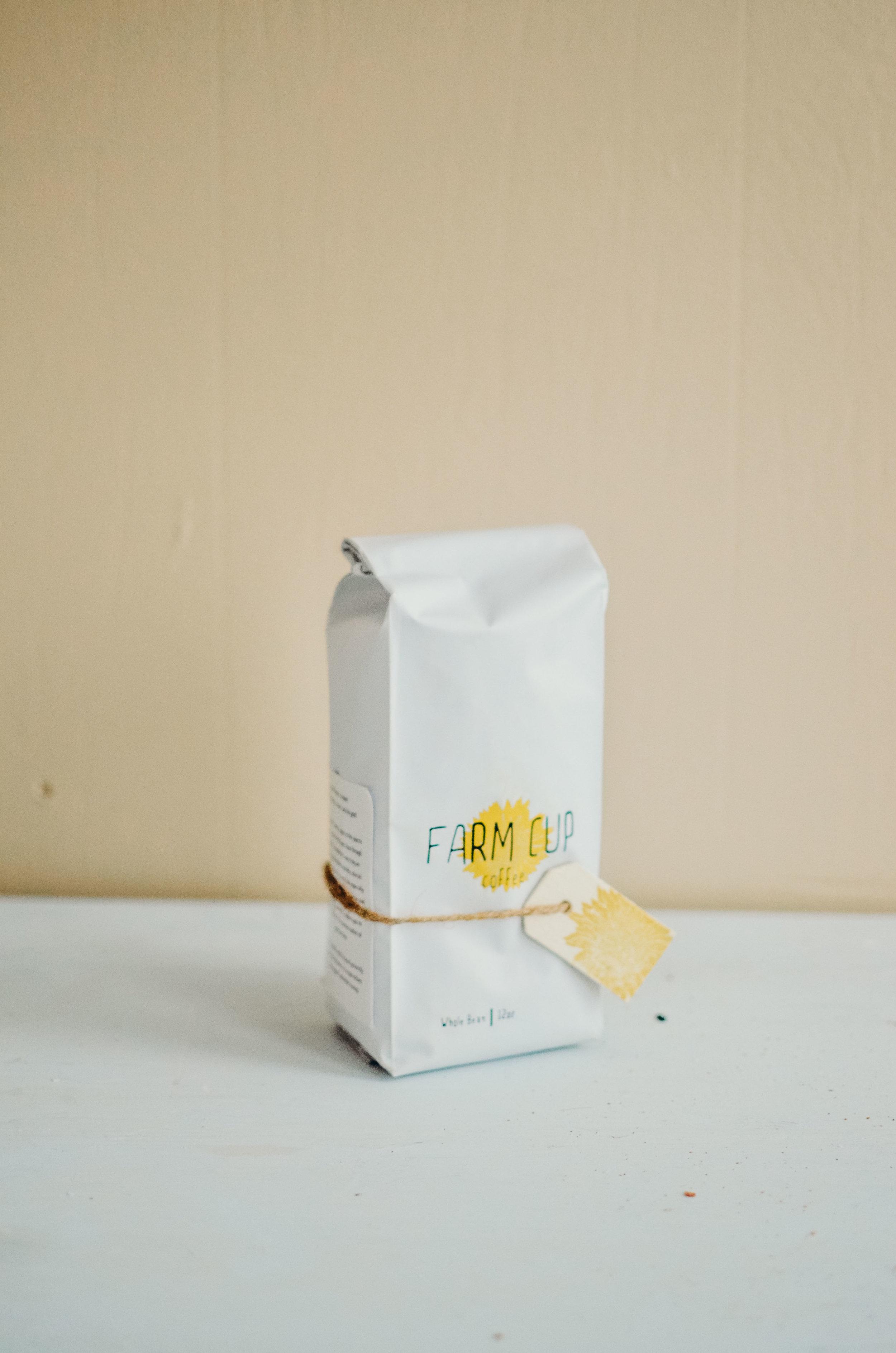 Wendling_Boyd_Farm_Cup_Coffee_Coffee_Culture-4.jpg