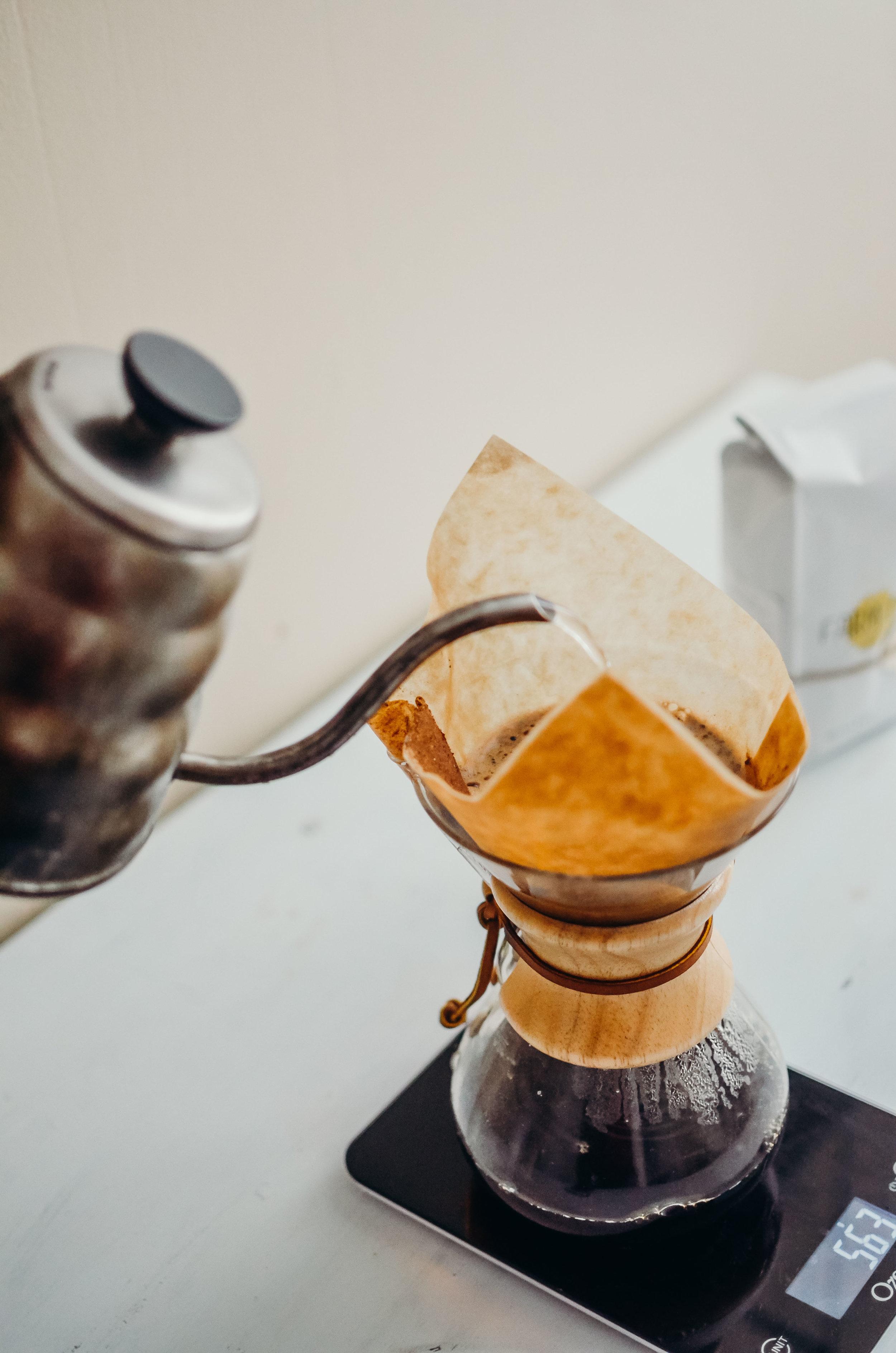 Wendling_Boyd_Farm_Cup_Coffee_Coffee_Culture-10.jpg
