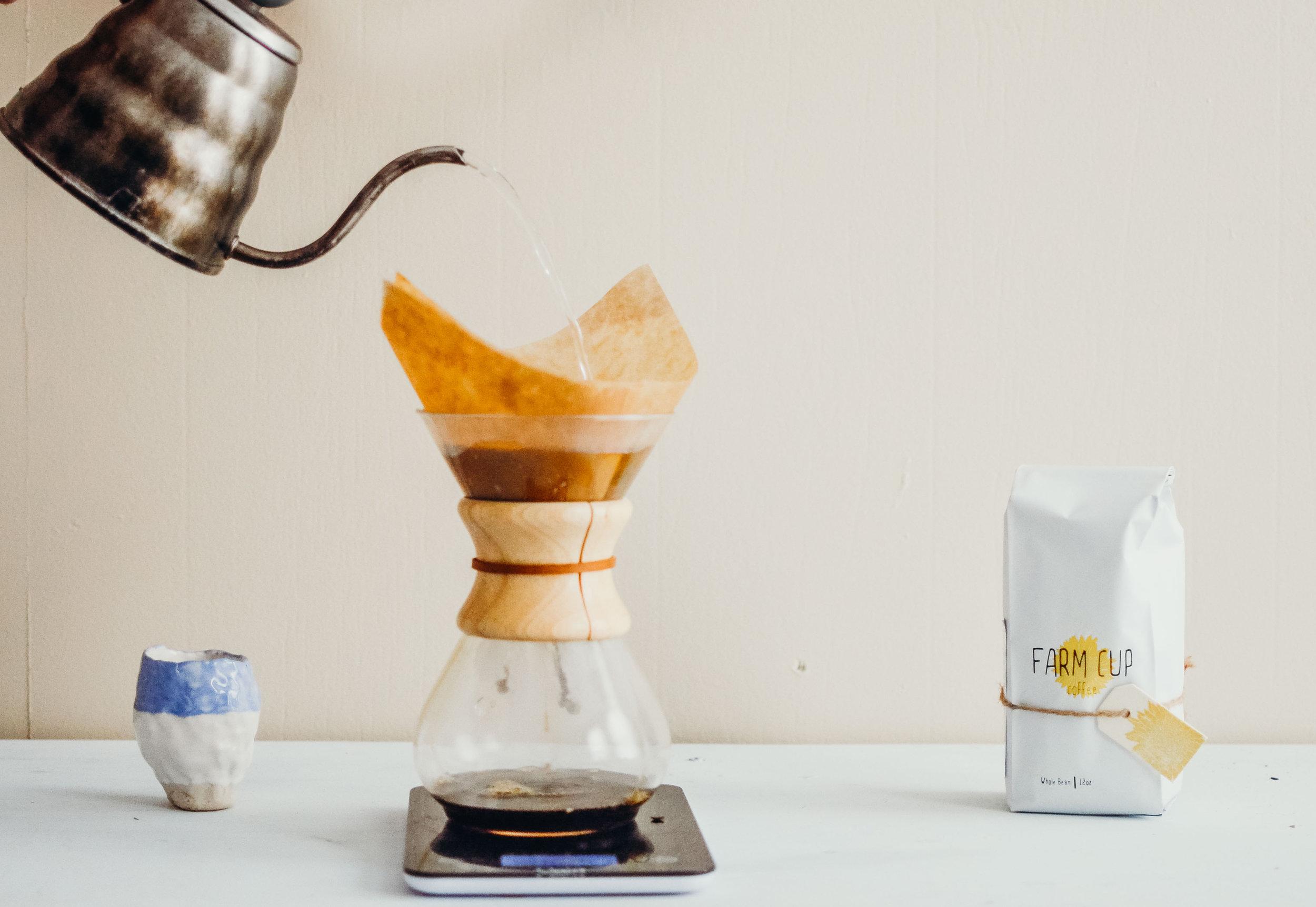 Wendling_Boyd_Farm_Cup_Coffee_Coffee_Culture-7 copy.jpg