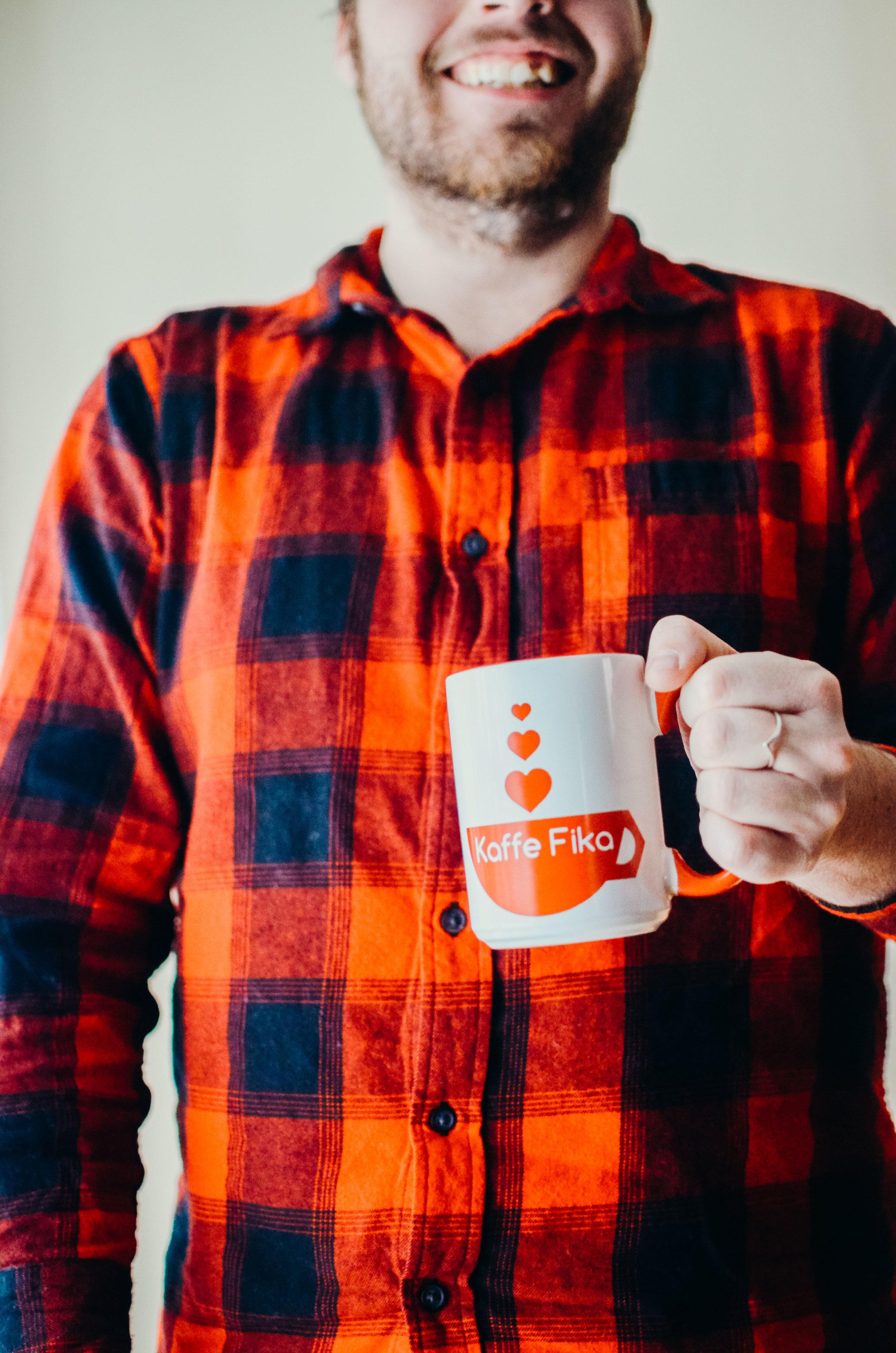 Wendling_Boyd_Farm_Cup_Coffee_Coffee_Culture-14.jpg