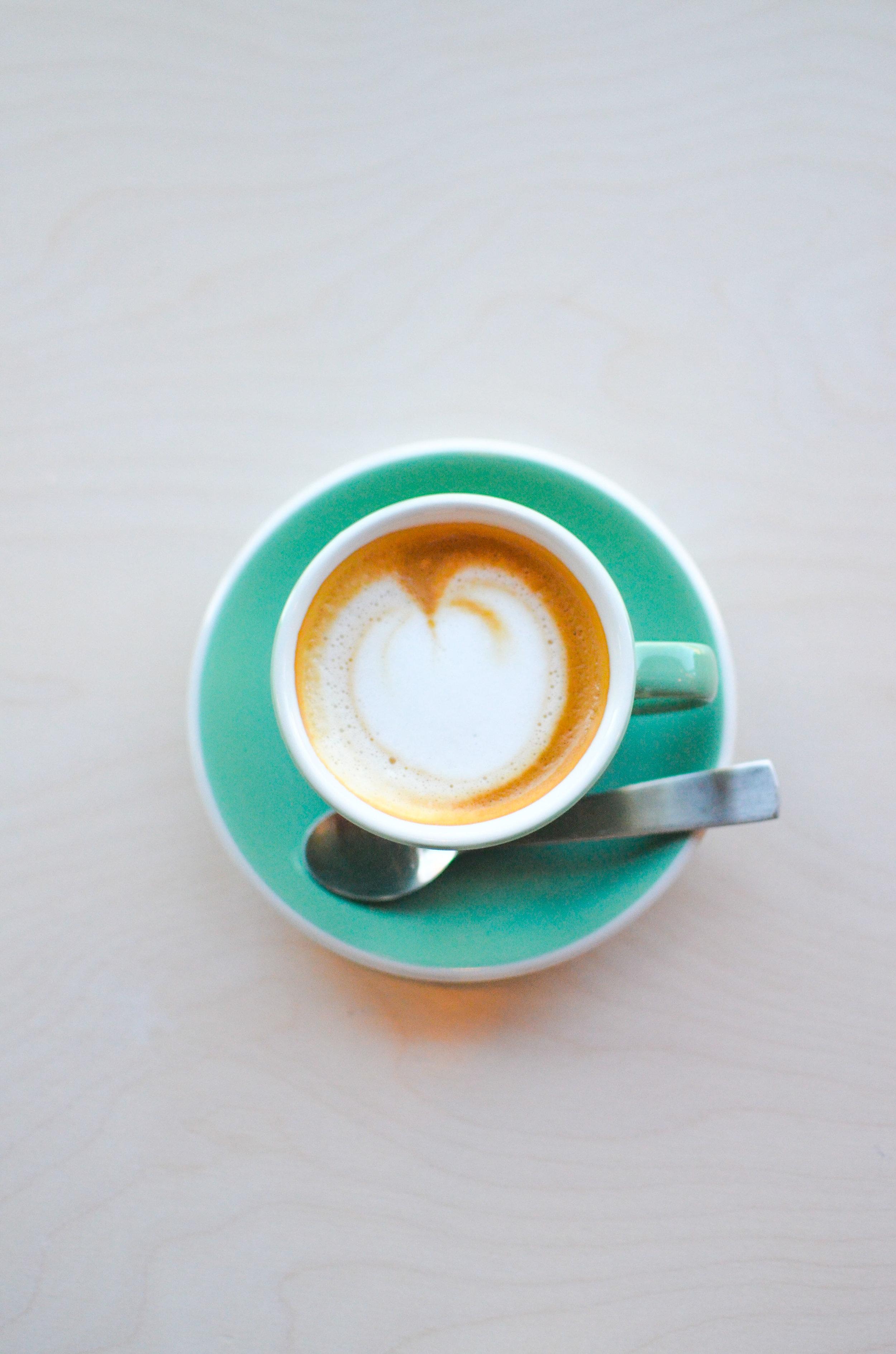 Wendling_Boyd_New_Order_Coffee_Detroit_Michigan_-17.jpg