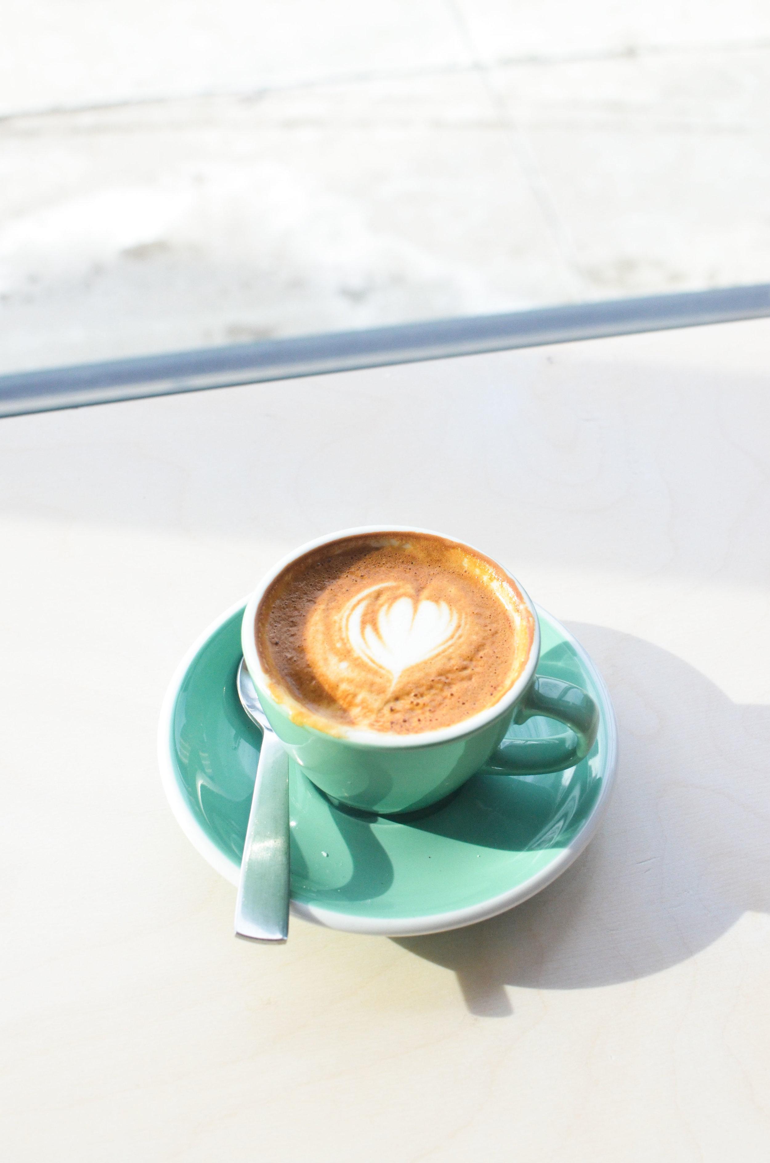 Wendling_Boyd_New_Order_Coffee_Detroit_Michigan_-5.jpg