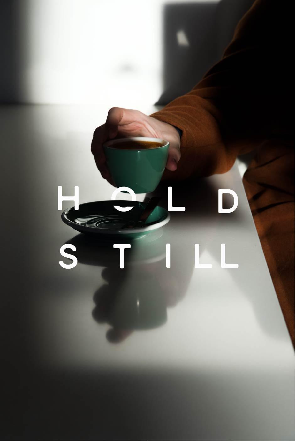 Wendling_Boyd_Hold_Still_Sally_Mann.jpg