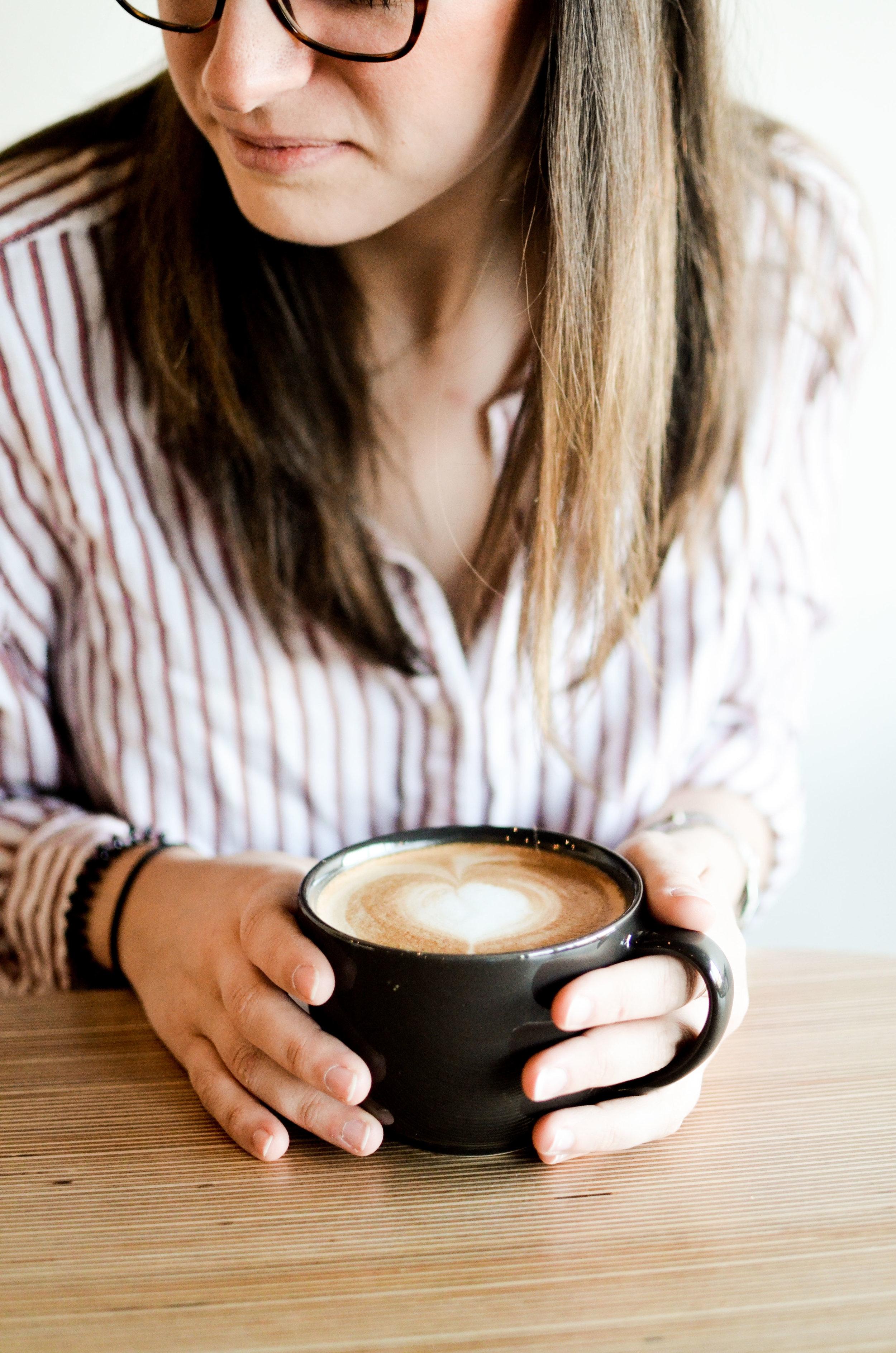 Wendling_Boyd_Drip_Coffee_Holland_Michigan_Coffee_Culture-2.jpg
