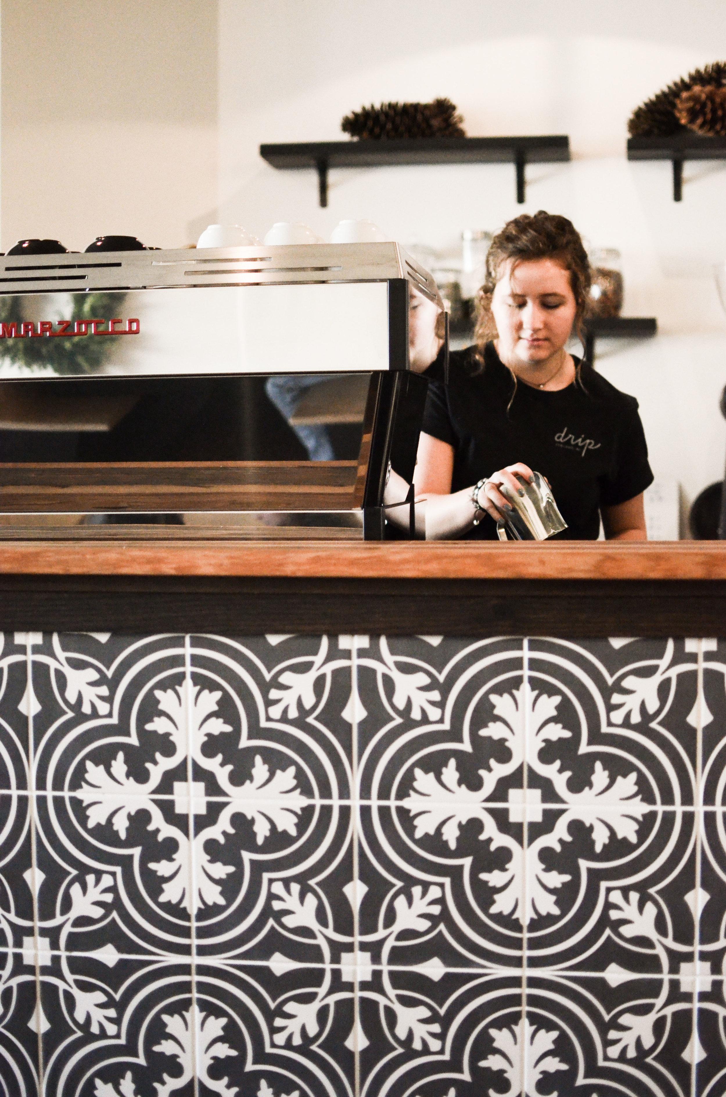 Wendling_Boyd_Drip_Coffee_Holland_Michigan_Coffee_Culture-11.jpg
