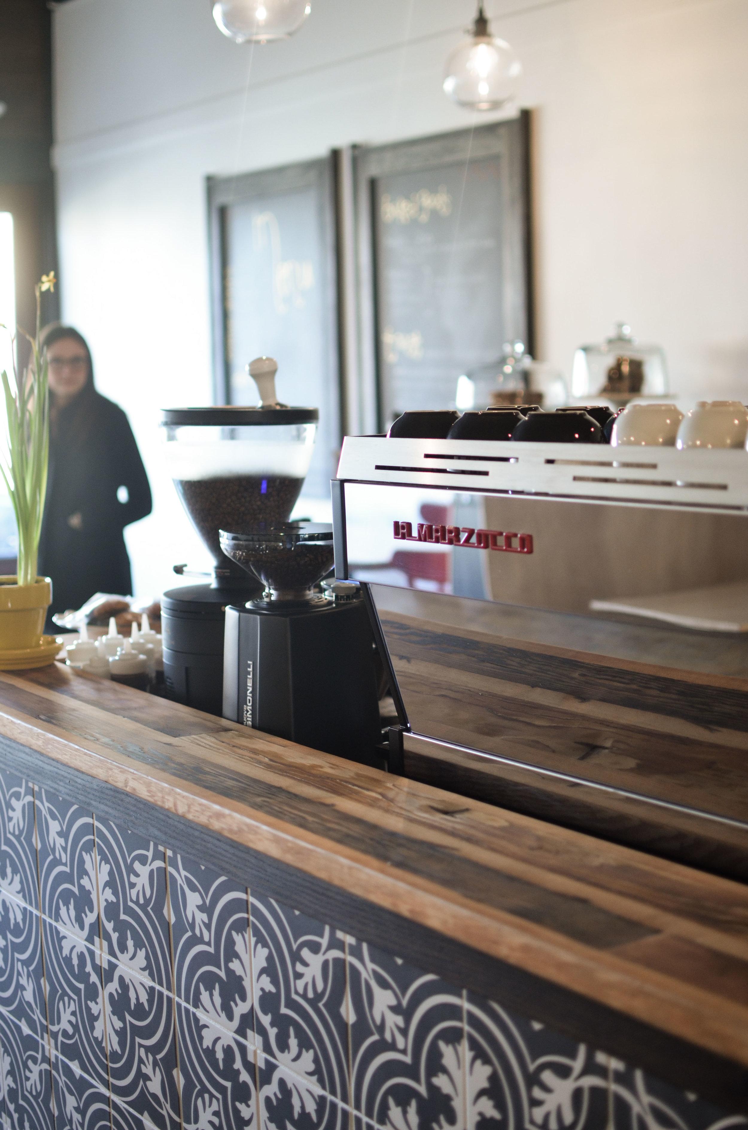 Wendling_Boyd_Drip_Coffee_Holland_Michigan_Coffee_Culture-10.jpg