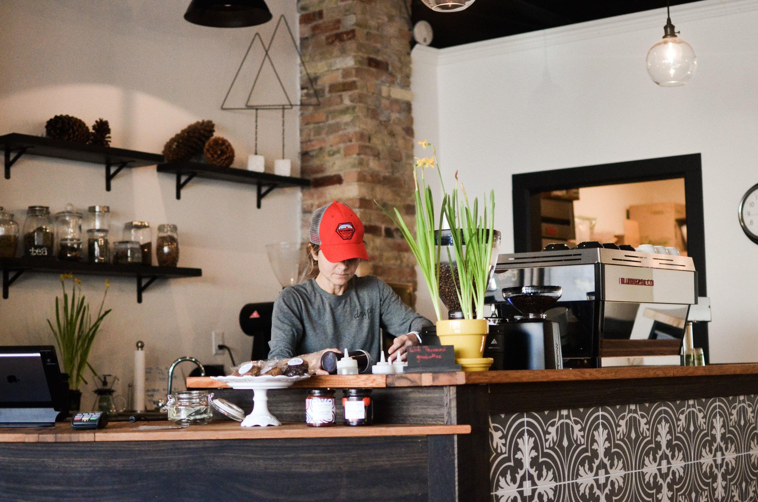 Wendling_Boyd_Drip_Coffee_Holland_Michigan_Coffee_Culture-8.jpg