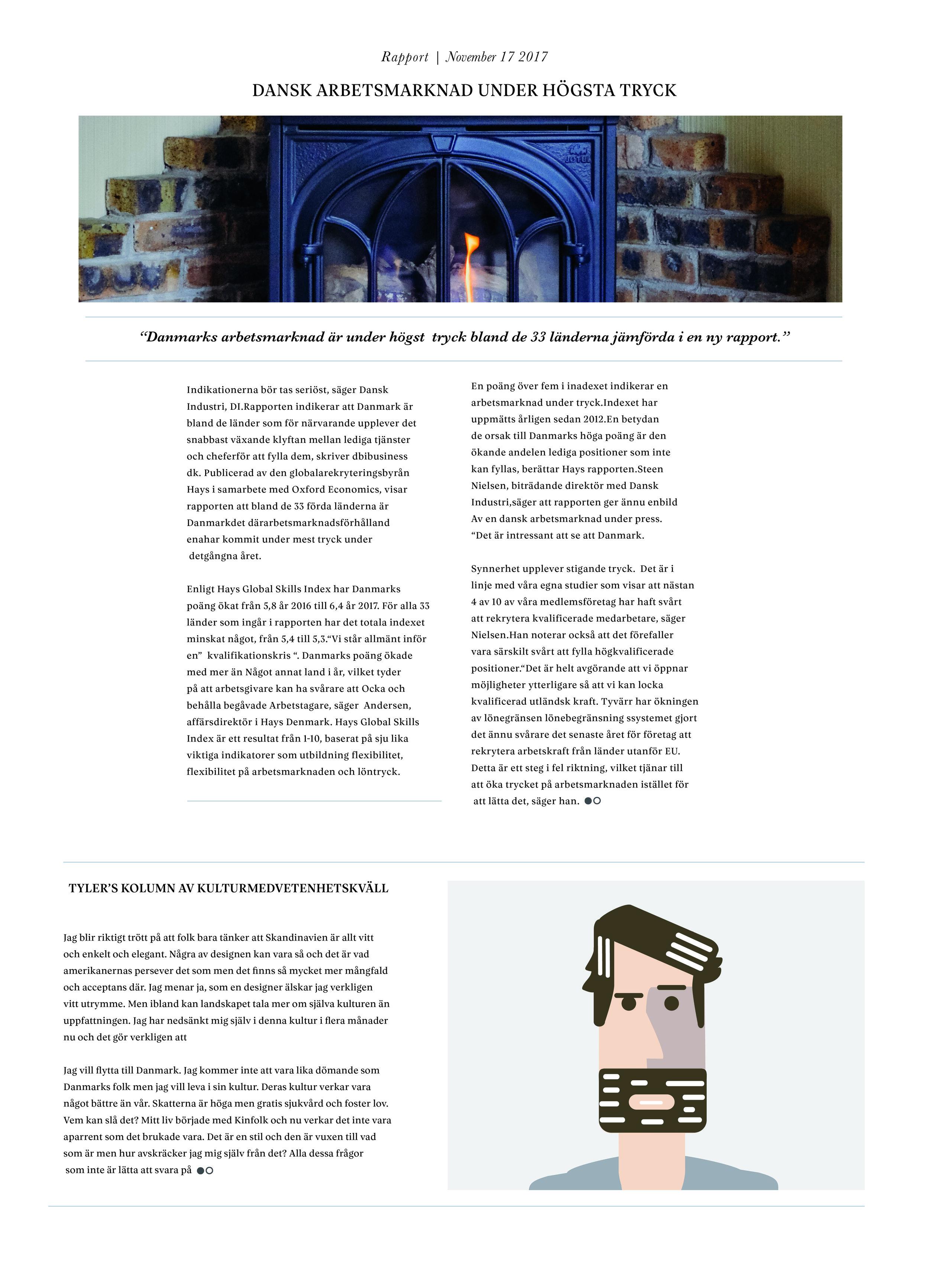 Livsstil_Newspaper_Final2.jpg