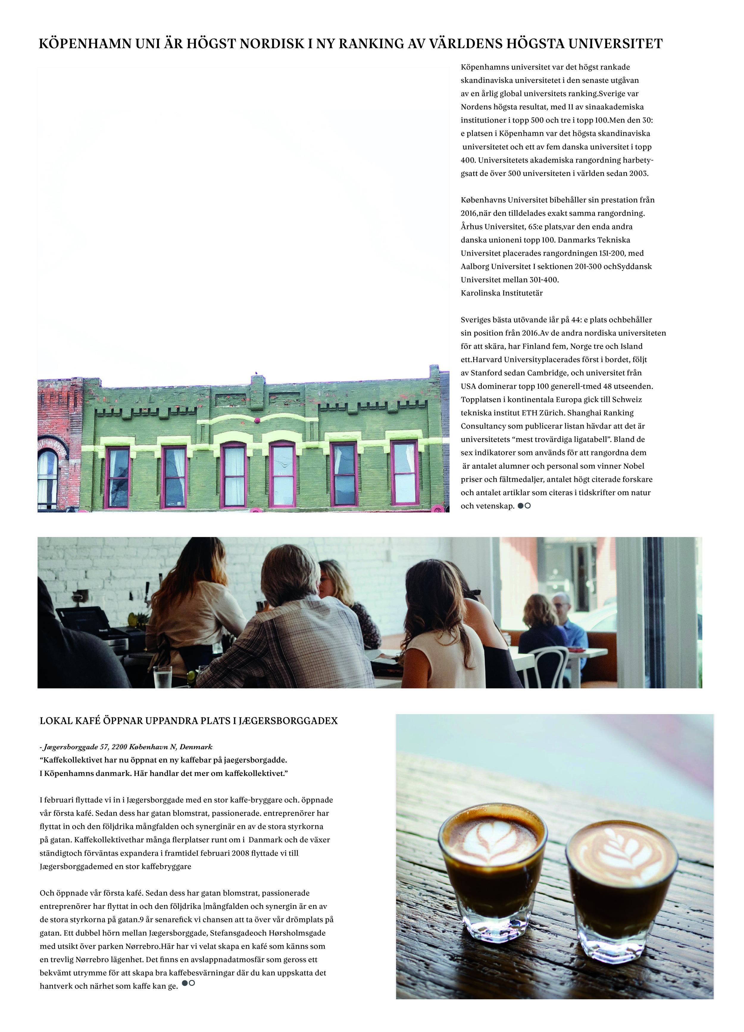 Livsstil_Newspaper_Final3.jpg