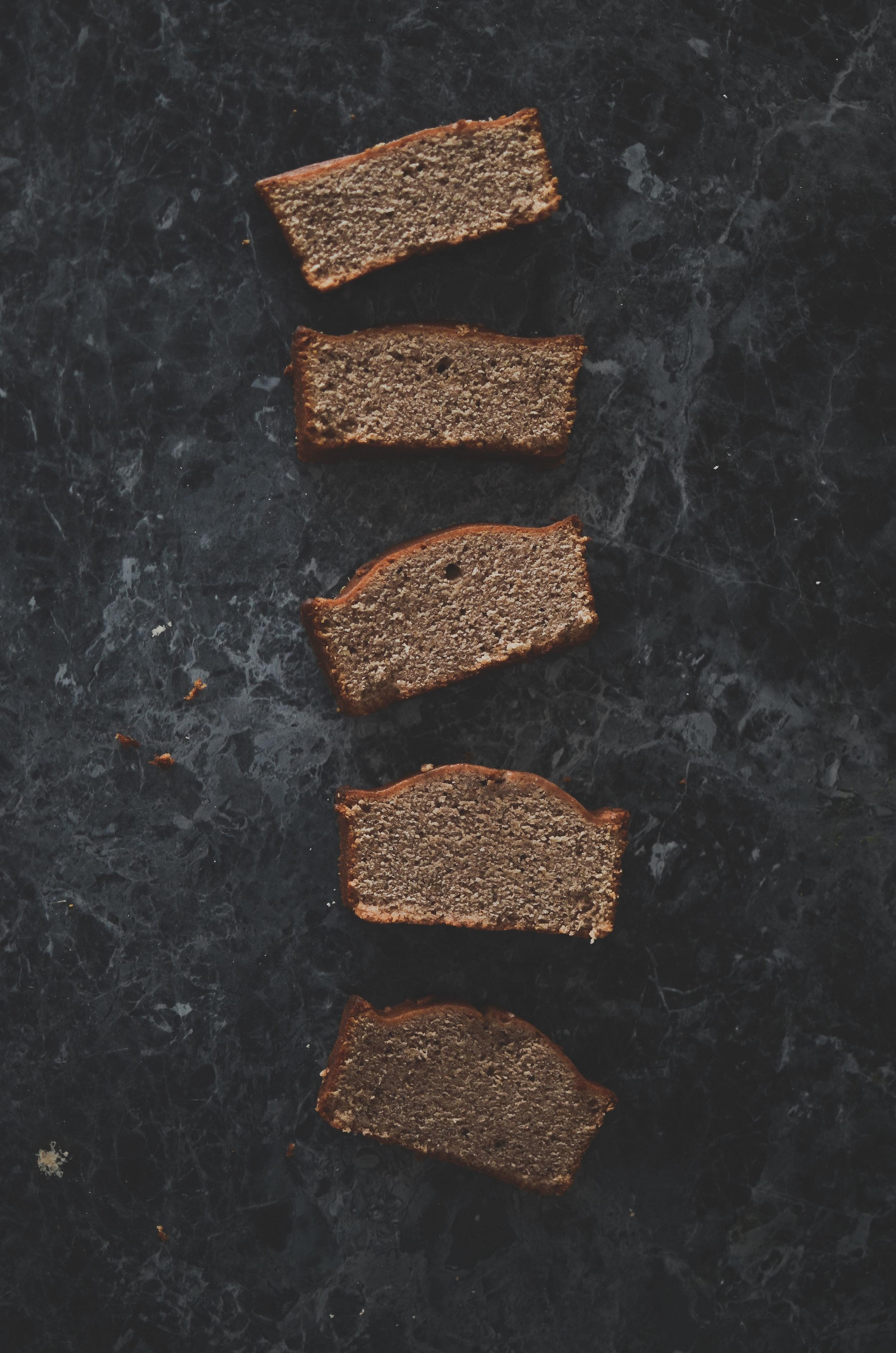 Wendling_Boyd_Zucchini_Bread_Macha_French_Toast_Recipe_-8.jpg