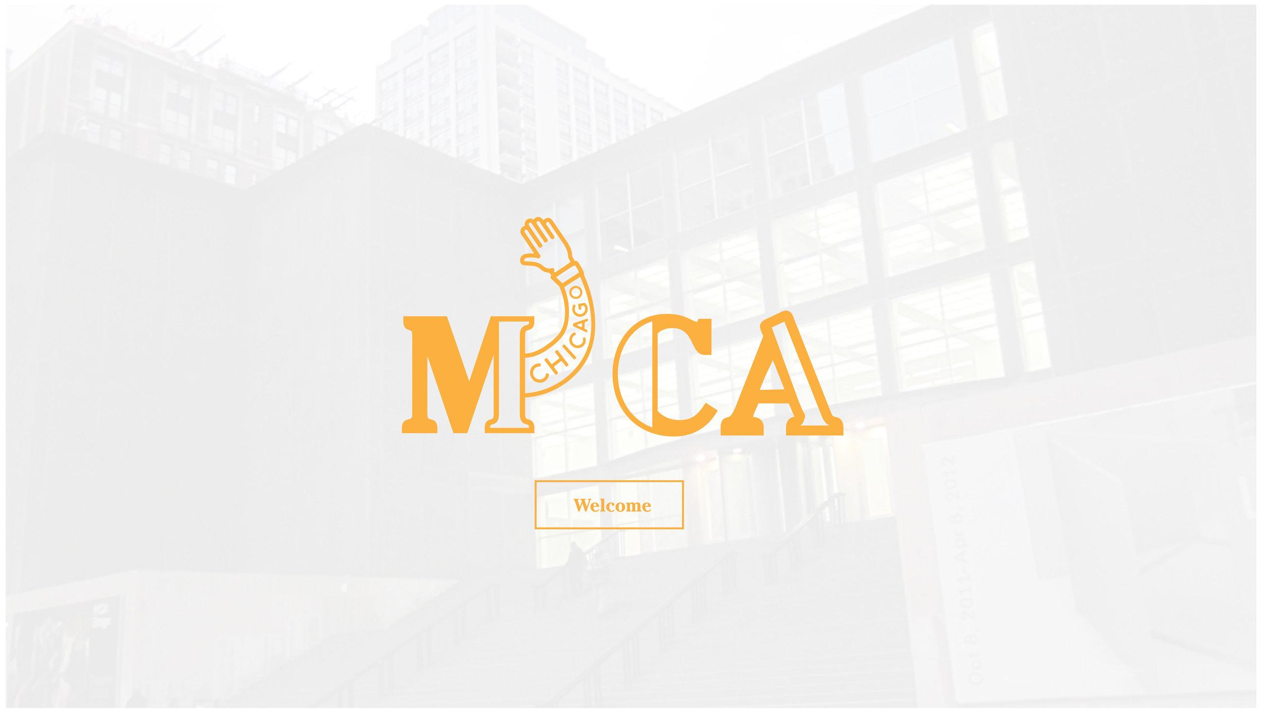 MCA1.jpg