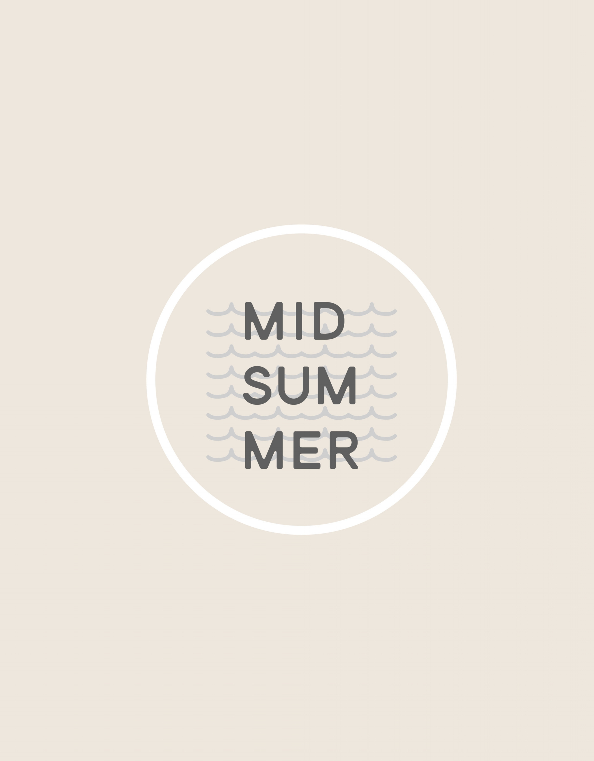 Wendling_Boyd_Midsummer_Resolution_Blog_Post_Graphic.jpg