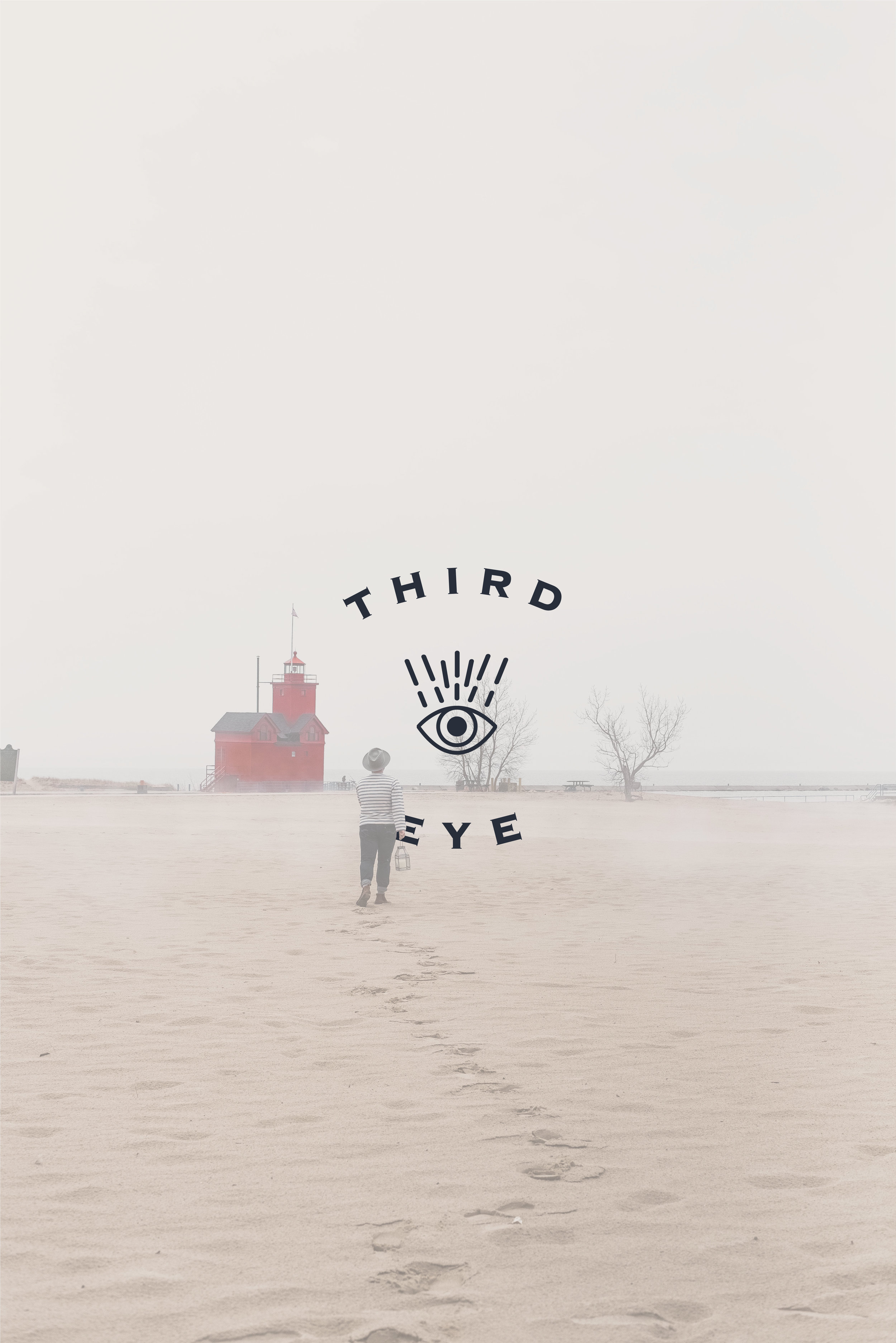 Wendling_Boyd_Third_Eye_Personal_Post.jpg