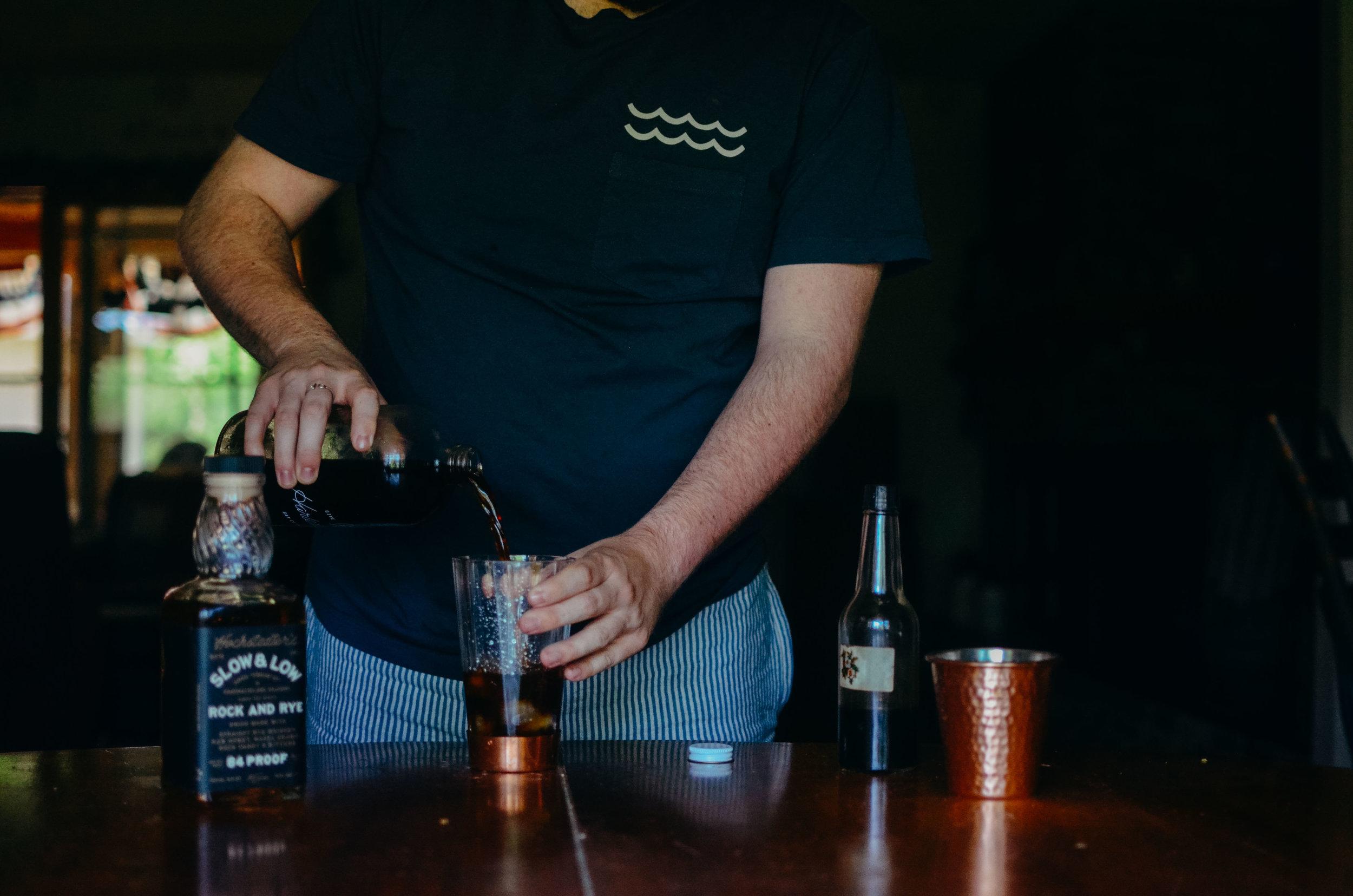 Wendling_Boyd_SS_Cold_Brew_Cocktail_Recipe-10.jpg