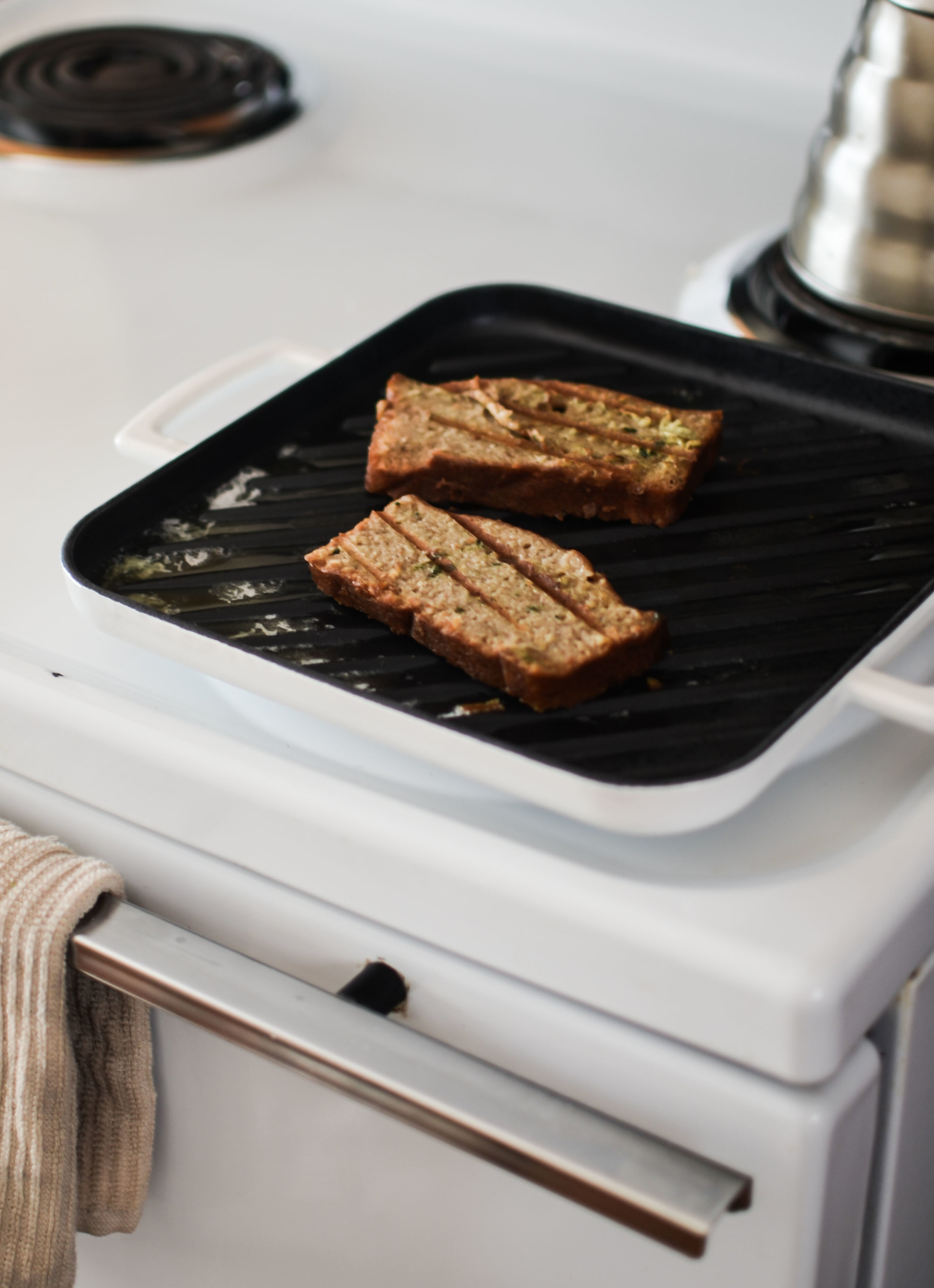 Wendling_Boyd_Zucchini_Bread_Macha_French_Toast_Recipe_-10.jpg
