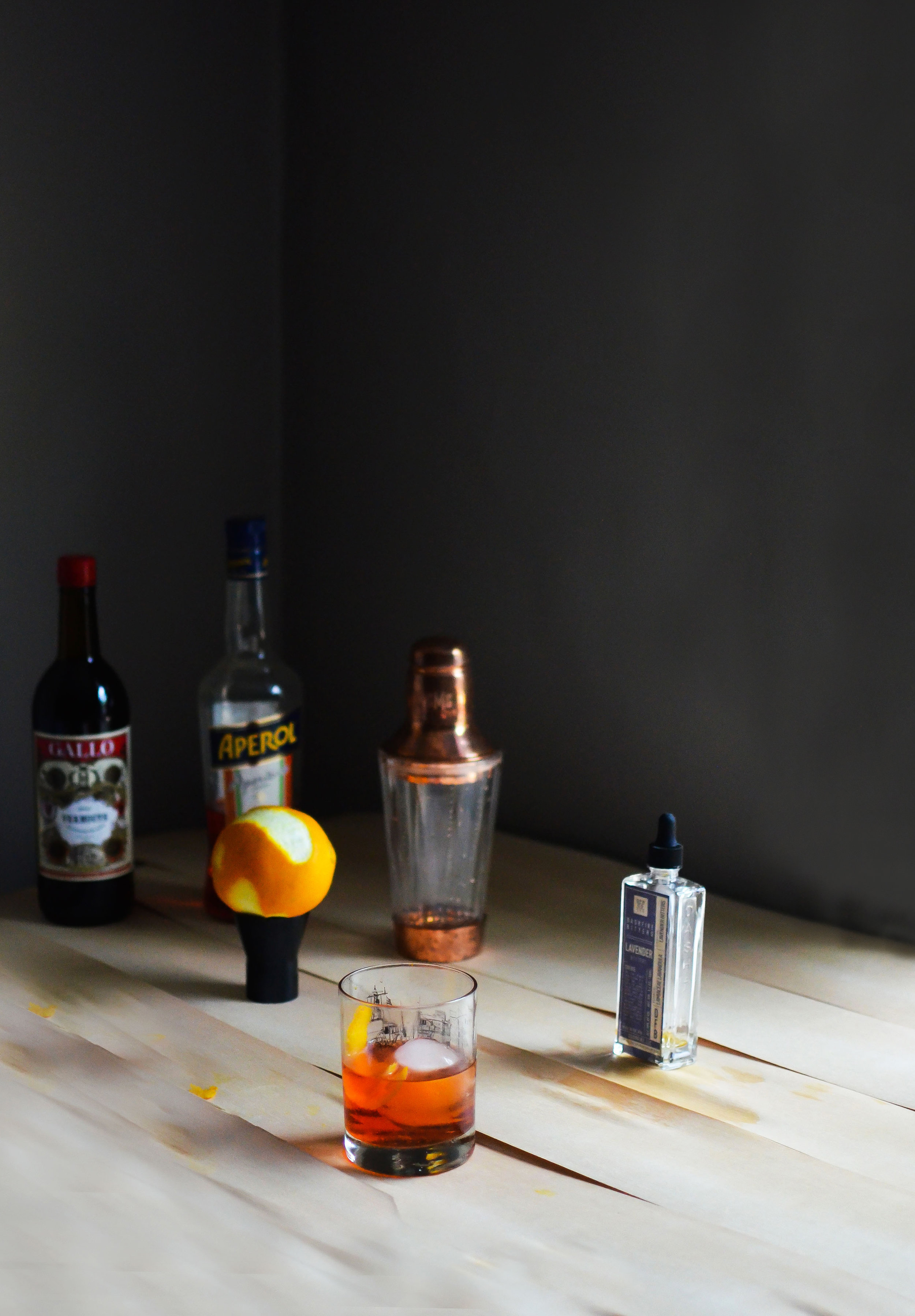 Wendling_Boyd_Starlight_Lavender_Negroni_Cocktail_Recipe-2.jpg