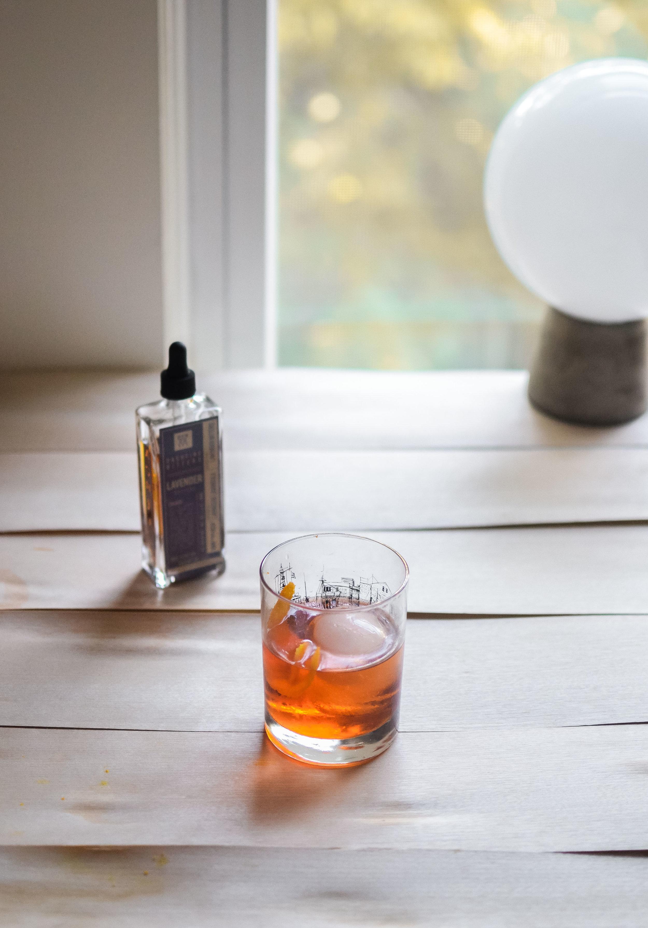 Wendling_Boyd_Starlight_Lavender_Negroni_Cocktail_Recipe.jpg