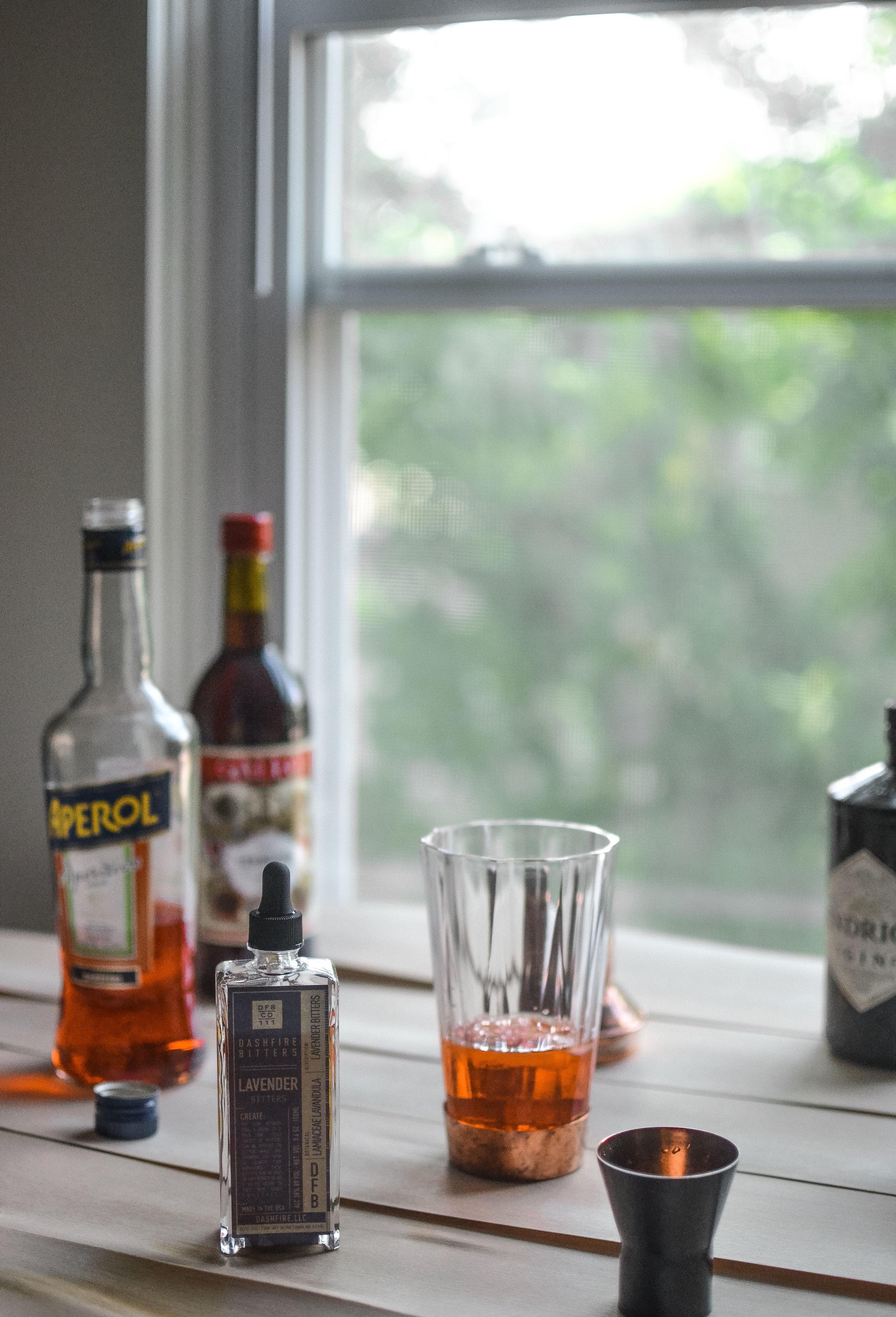 Wendling_Boyd_Starlight_Lavender_Negroni_Cocktail_Recipe-3.jpg