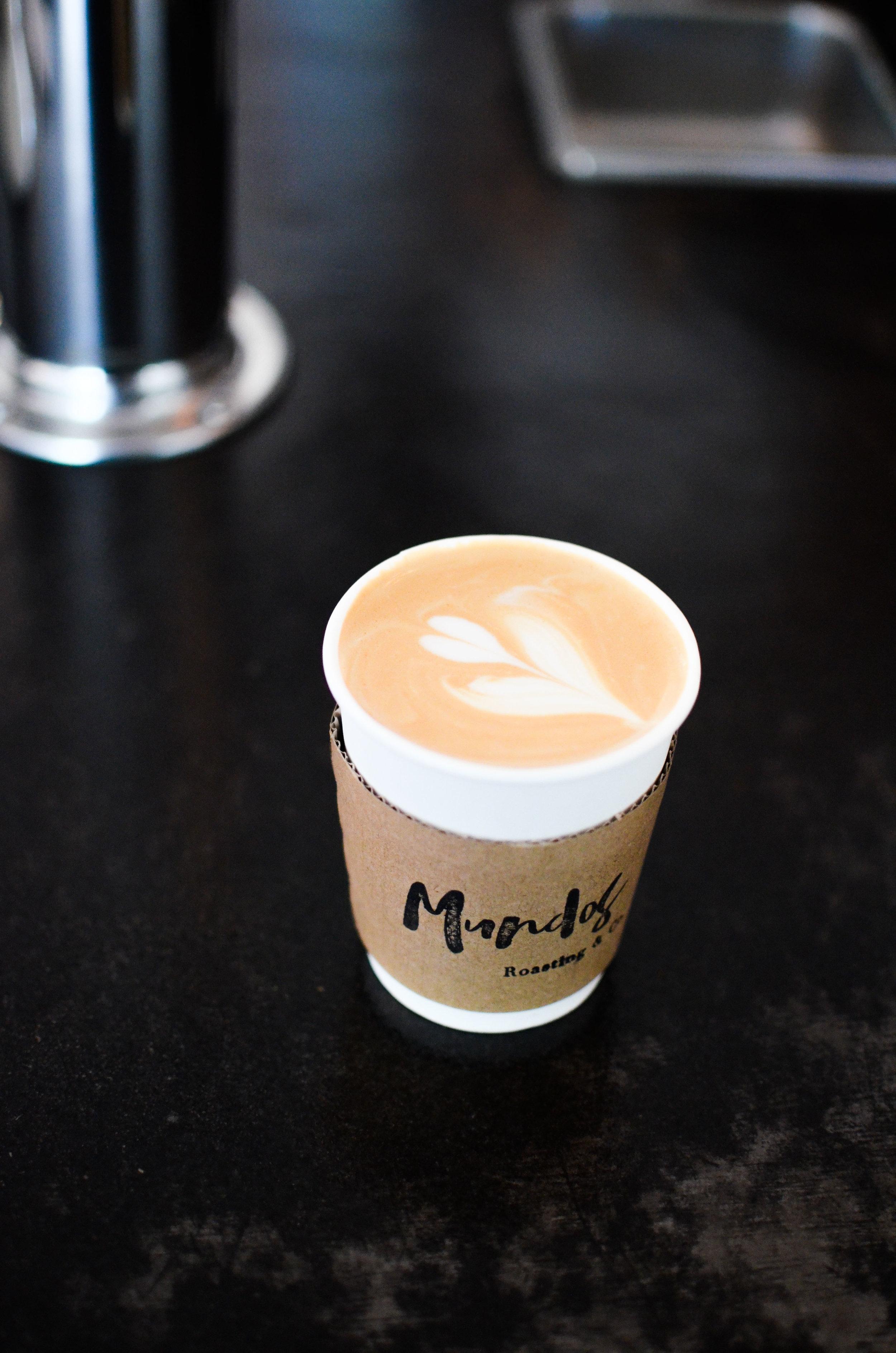 Wendling_Boyd_Mundos_Coffee_Roasters_Traverse_City-14.jpg
