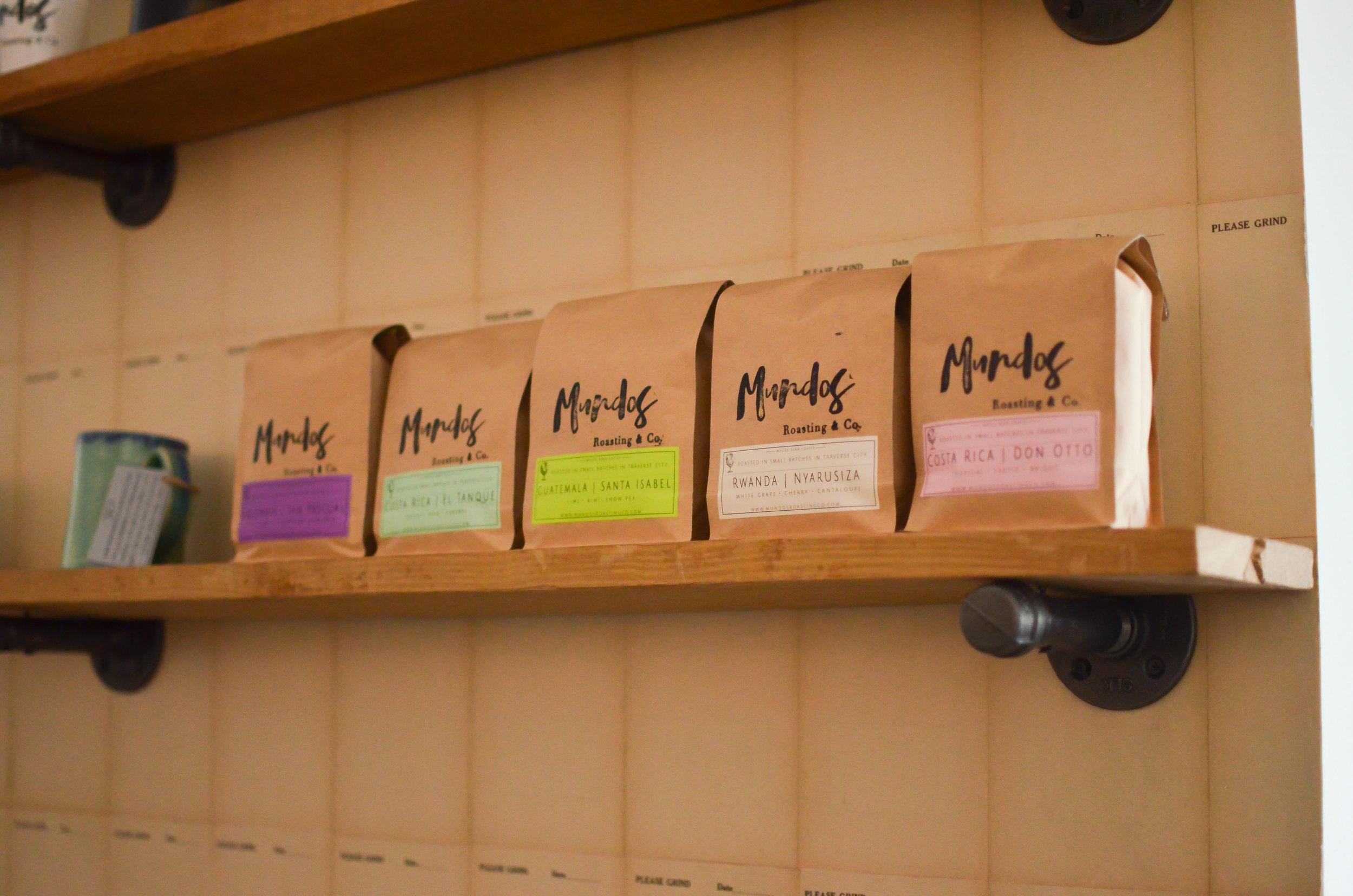 Wendling_Boyd_Mundos_Coffee_Roasters_Traverse_City-13.jpg
