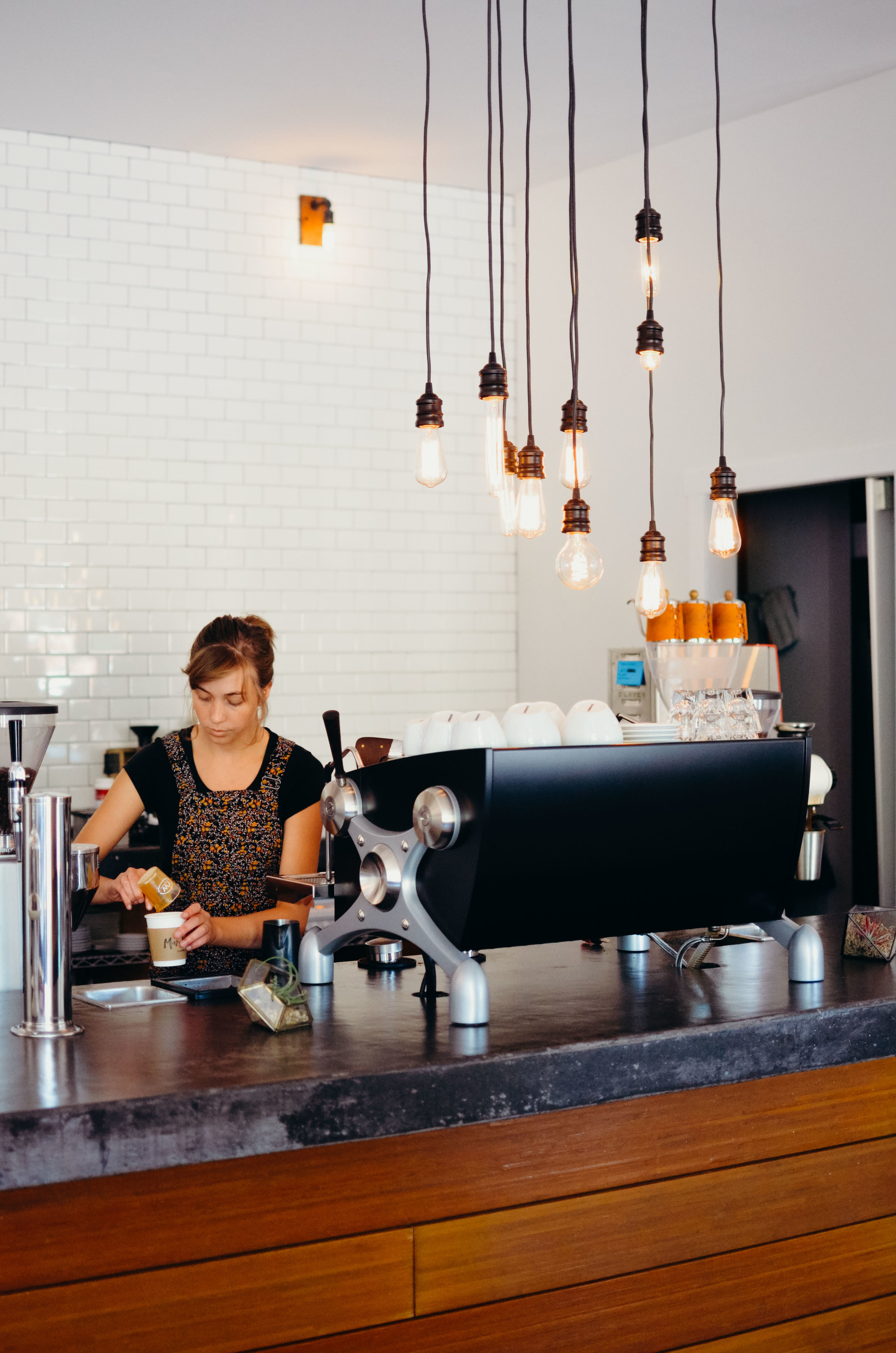 Wendling_Boyd_Mundos_Coffee_Roasters_Traverse_City-11.jpg