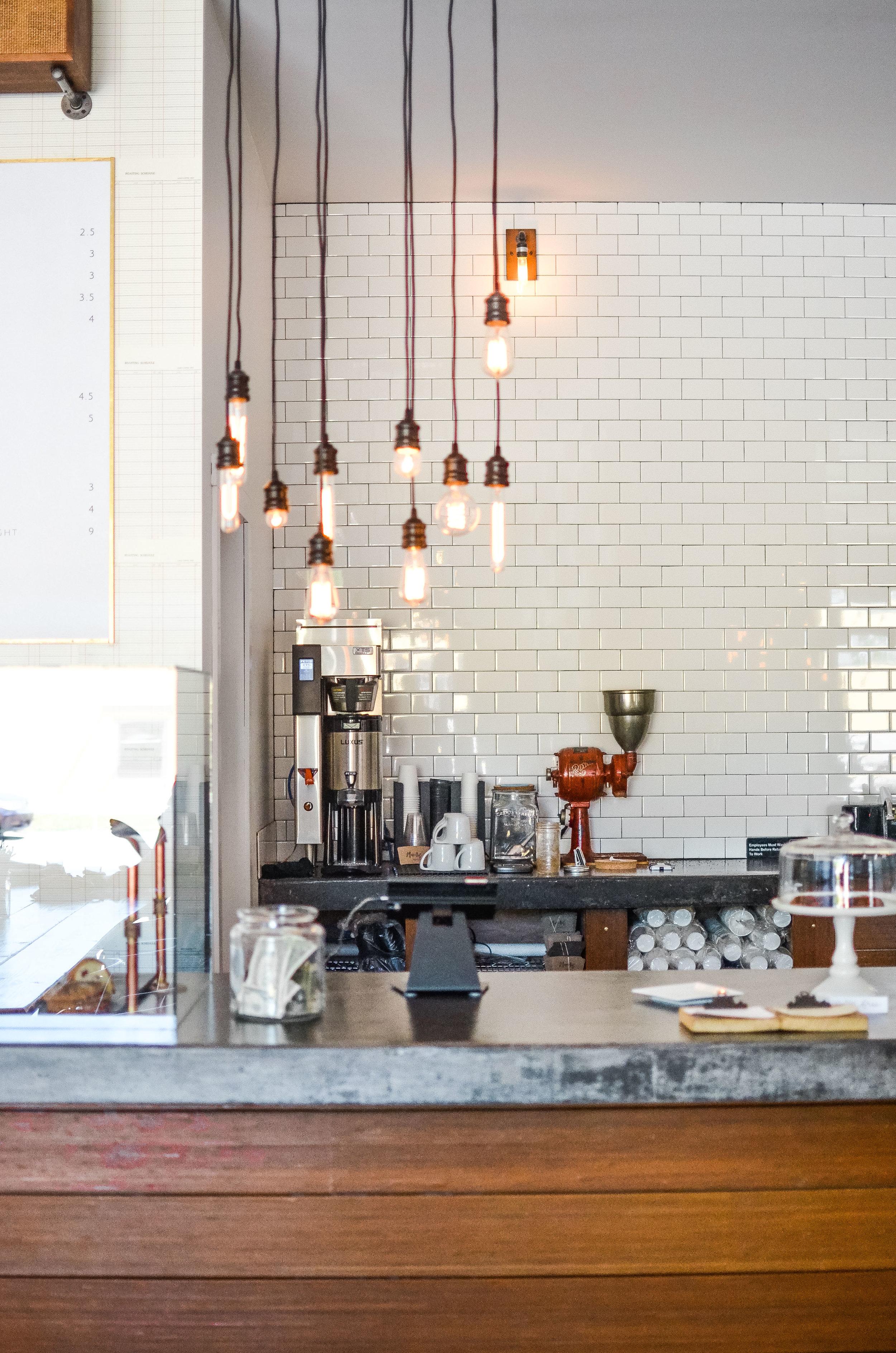 Wendling_Boyd_Mundos_Coffee_Roasters_Traverse_City-9.jpg