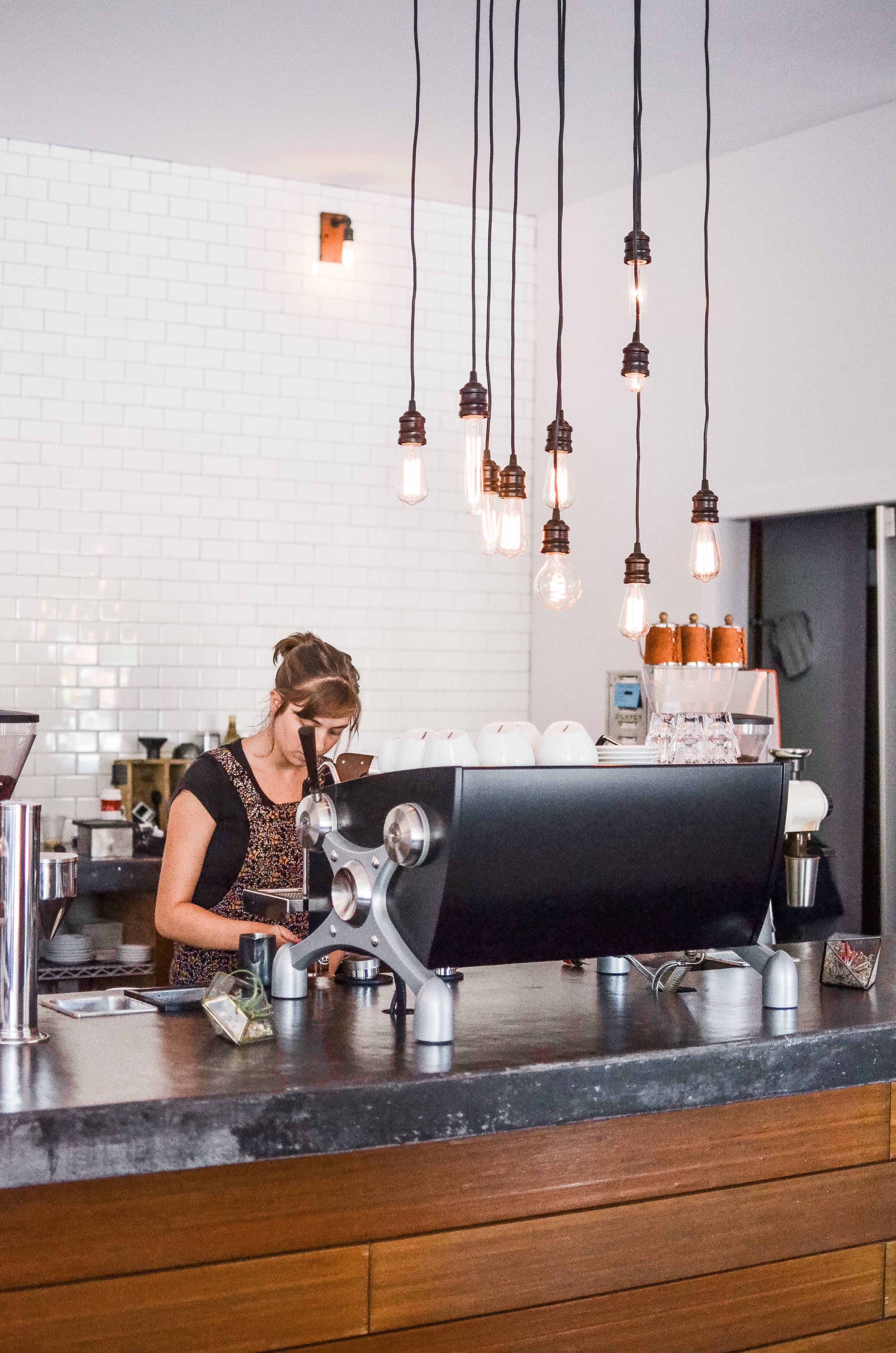 Wendling_Boyd_Mundos_Coffee_Roasters_Traverse_City-10.jpg
