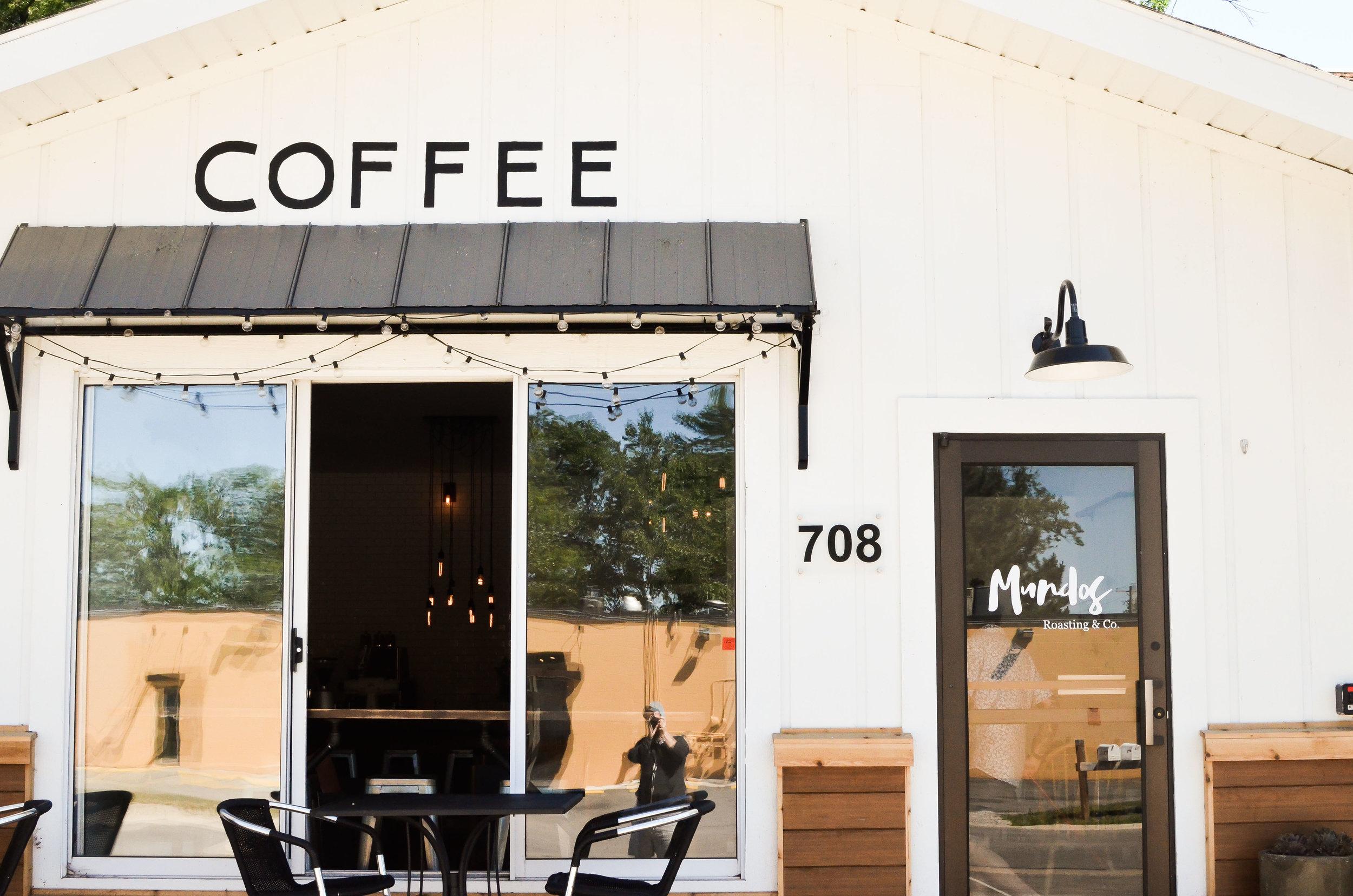 Wendling_Boyd_Mundos_Coffee_Roasters_Traverse_City-5.jpg