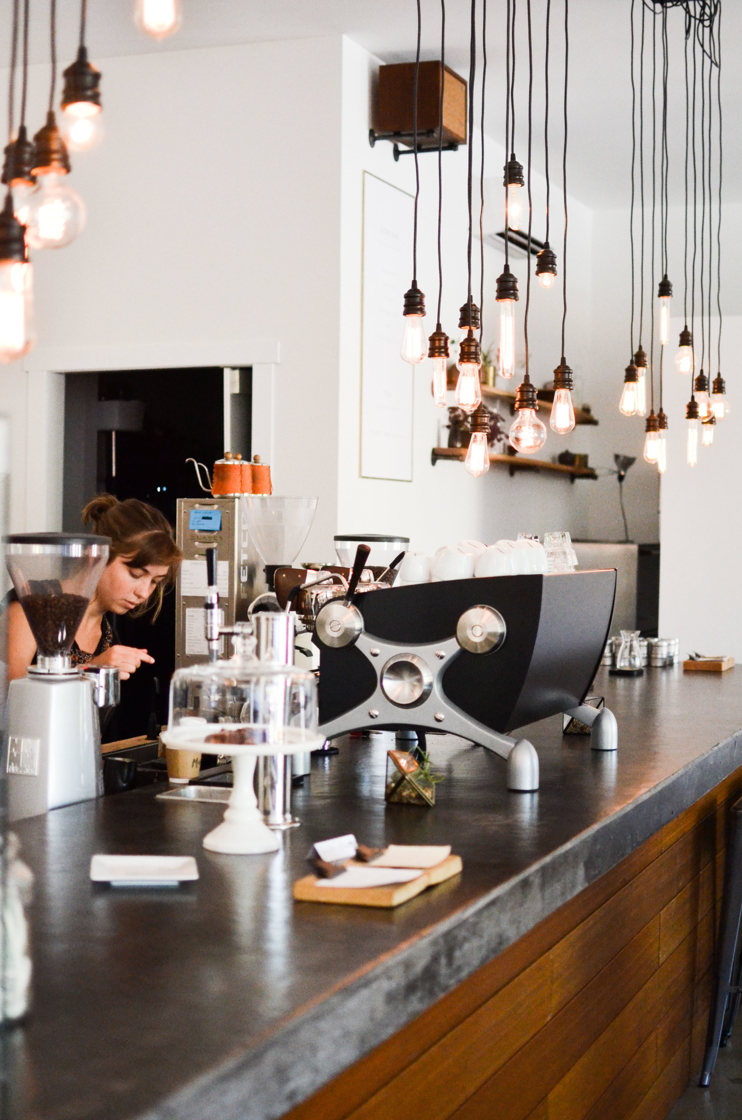 Wendling_Boyd_Mundos_Coffee_Roasters_Traverse_City-2.jpg