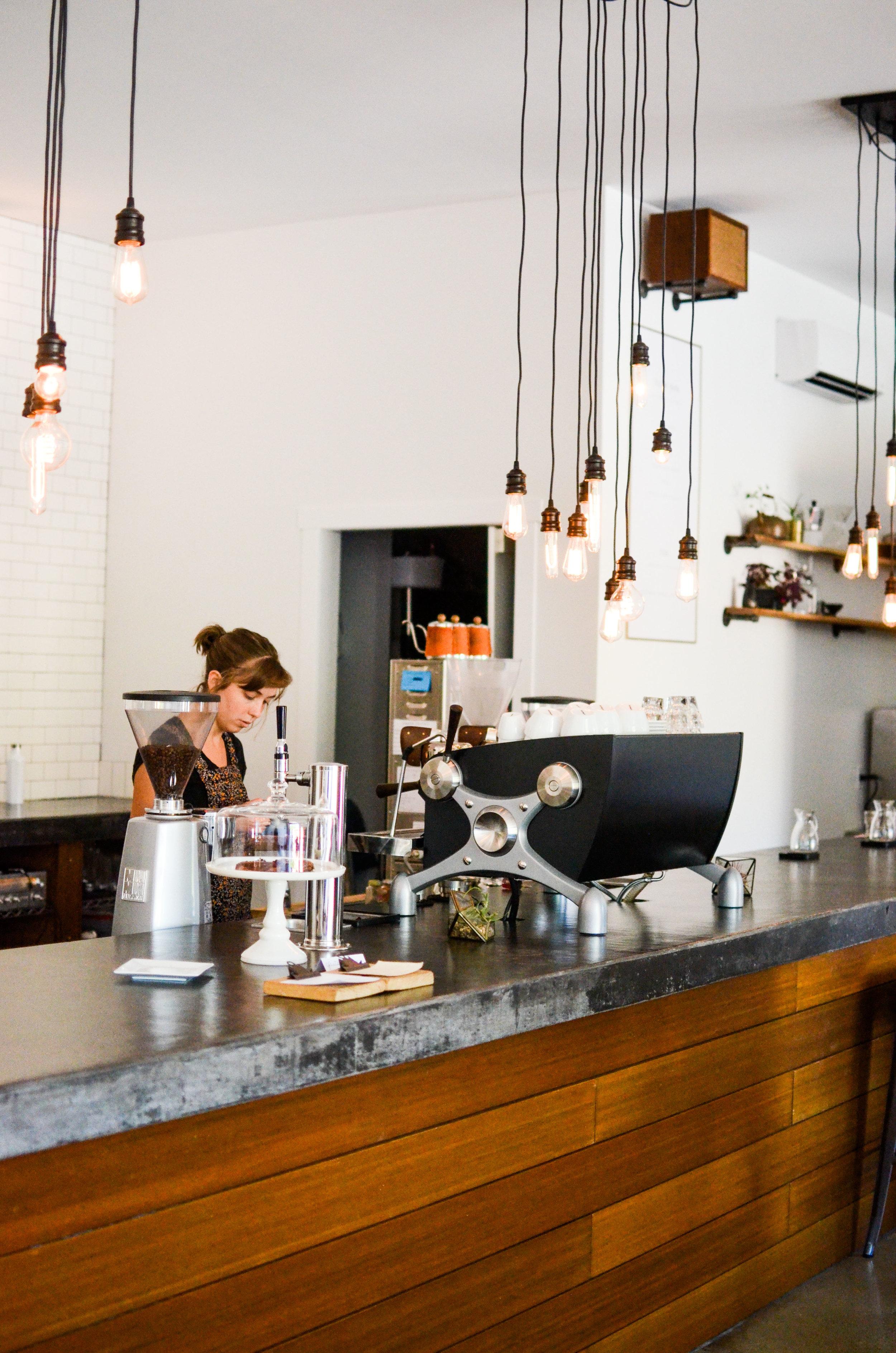 Wendling_Boyd_Mundos_Coffee_Roasters_Traverse_City.jpg