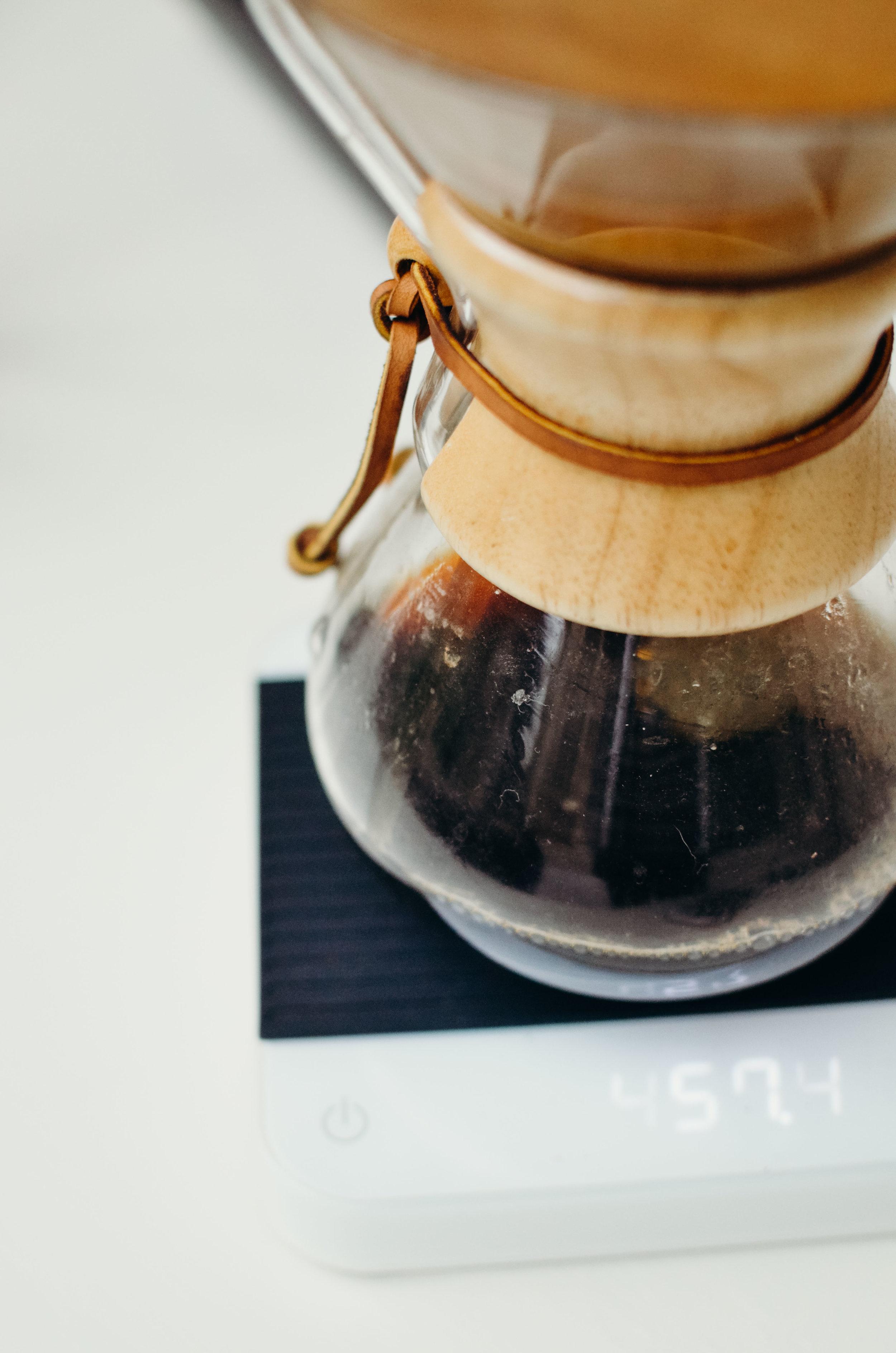 Wendling_Boyd_Oak_Bond_Coffee-6.jpg
