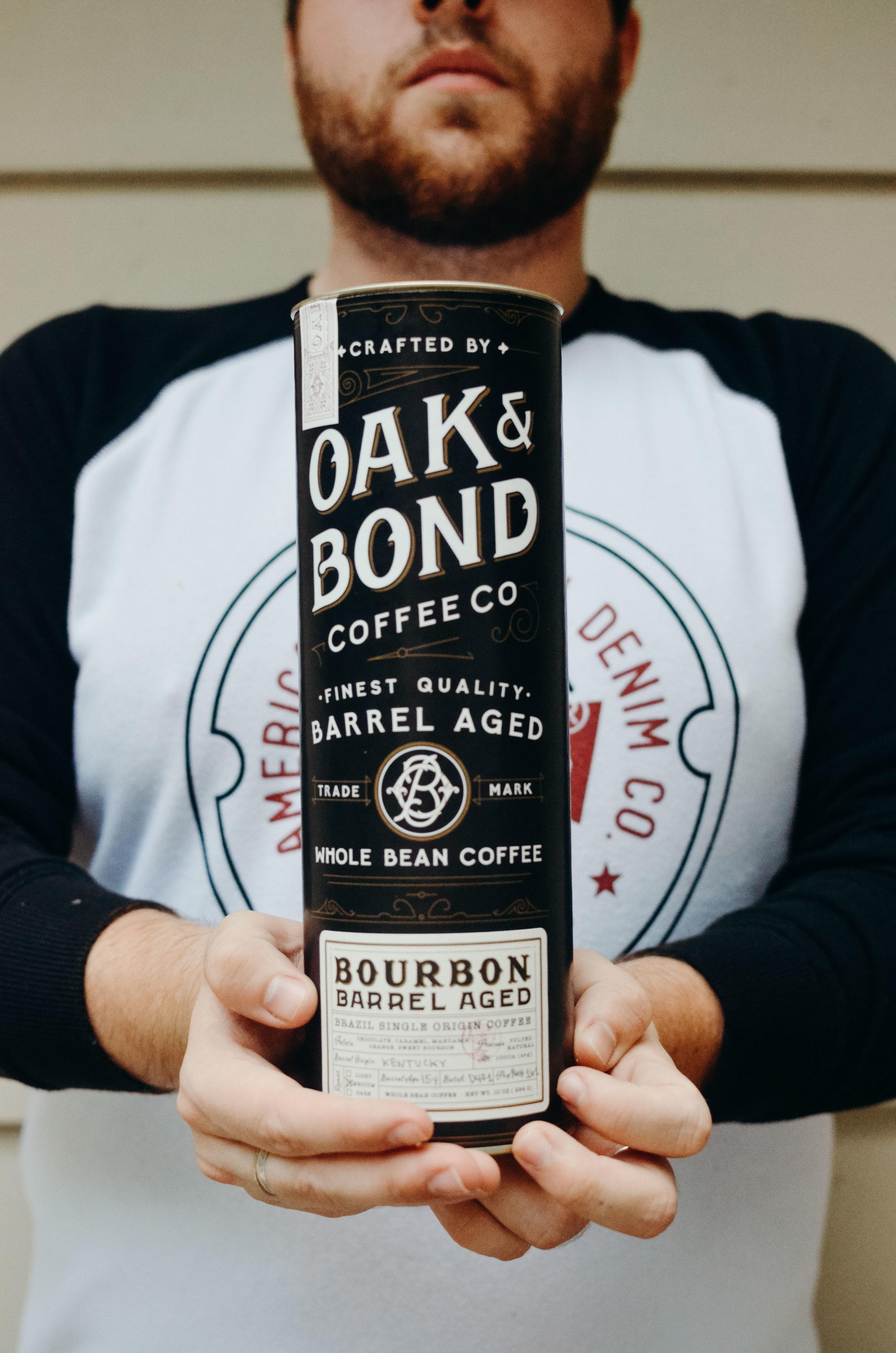 Wendling_Boyd_Oak_Bond_Coffee-9.jpg
