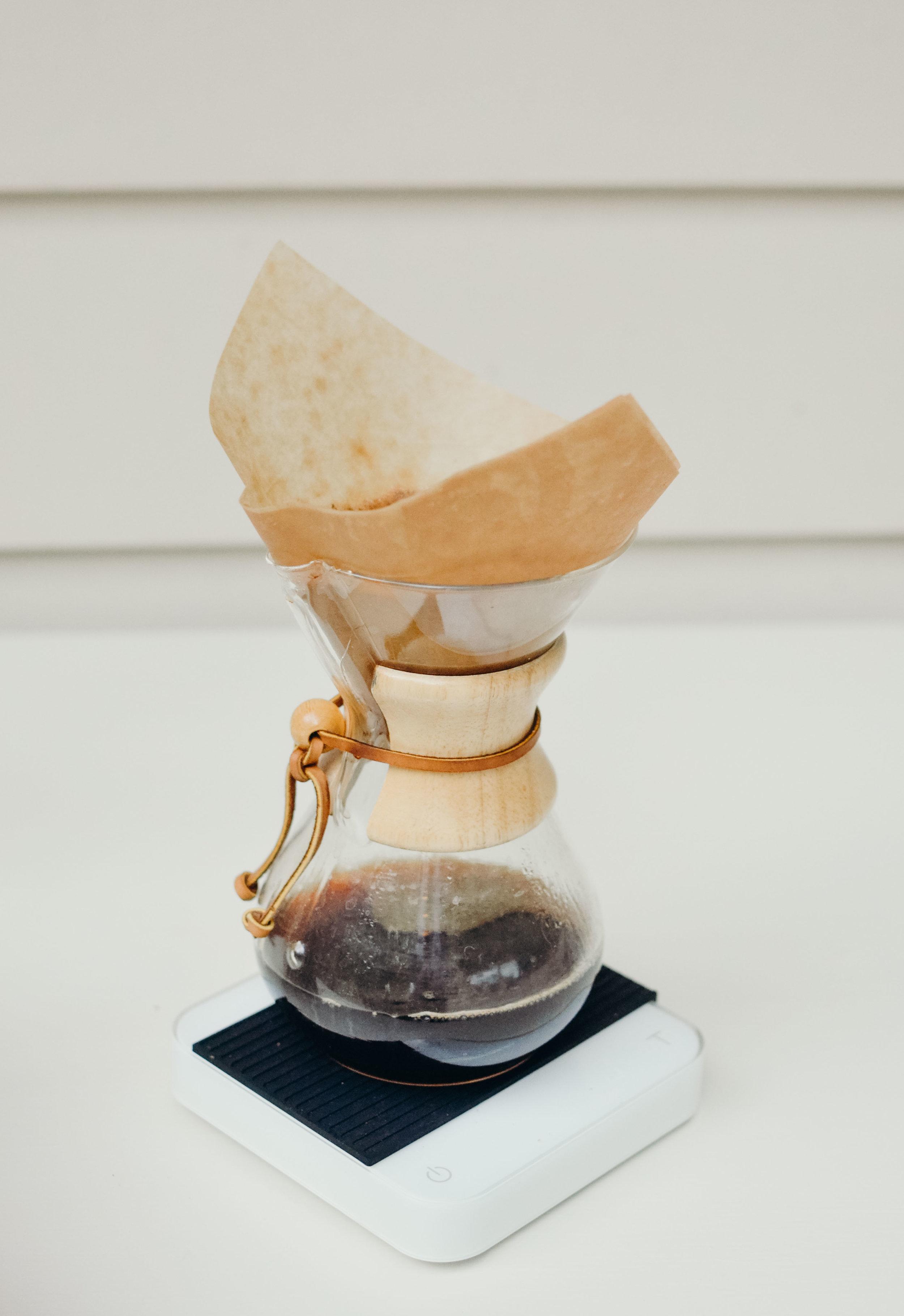 Wendling_Boyd_Oak_Bond_Coffee-7.jpg