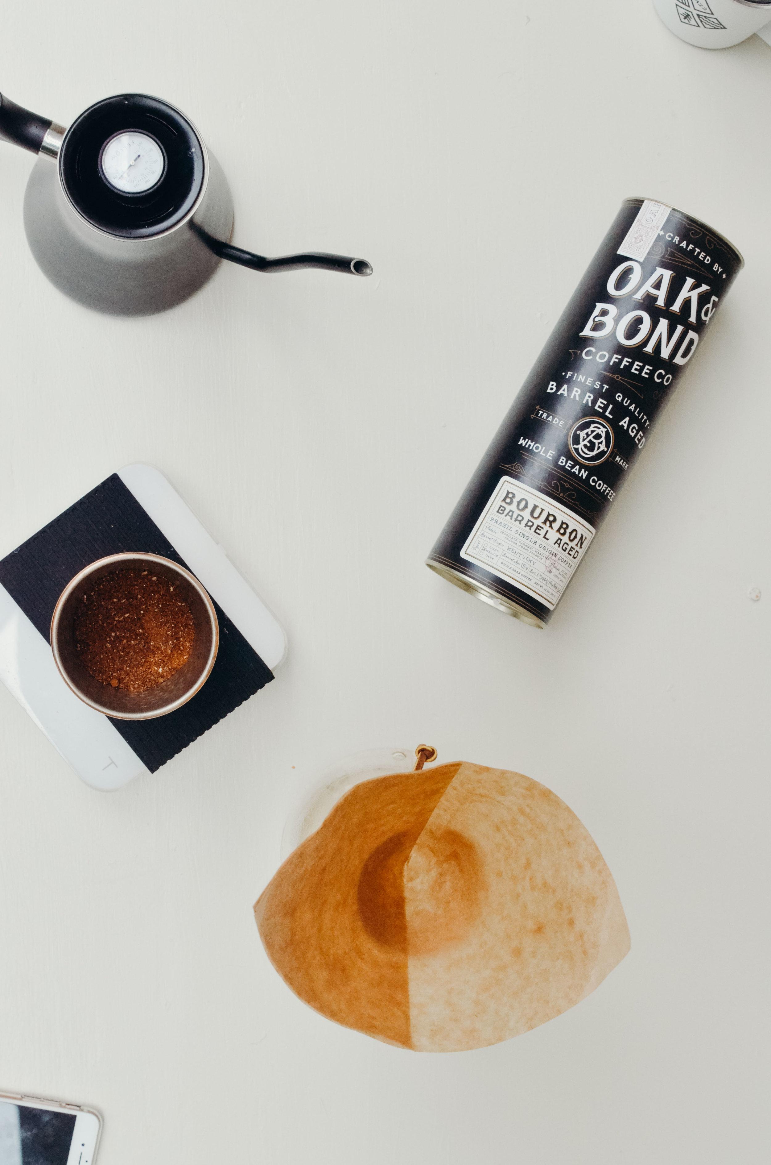 Wendling_Boyd_Oak_Bond_Coffee-4.jpg