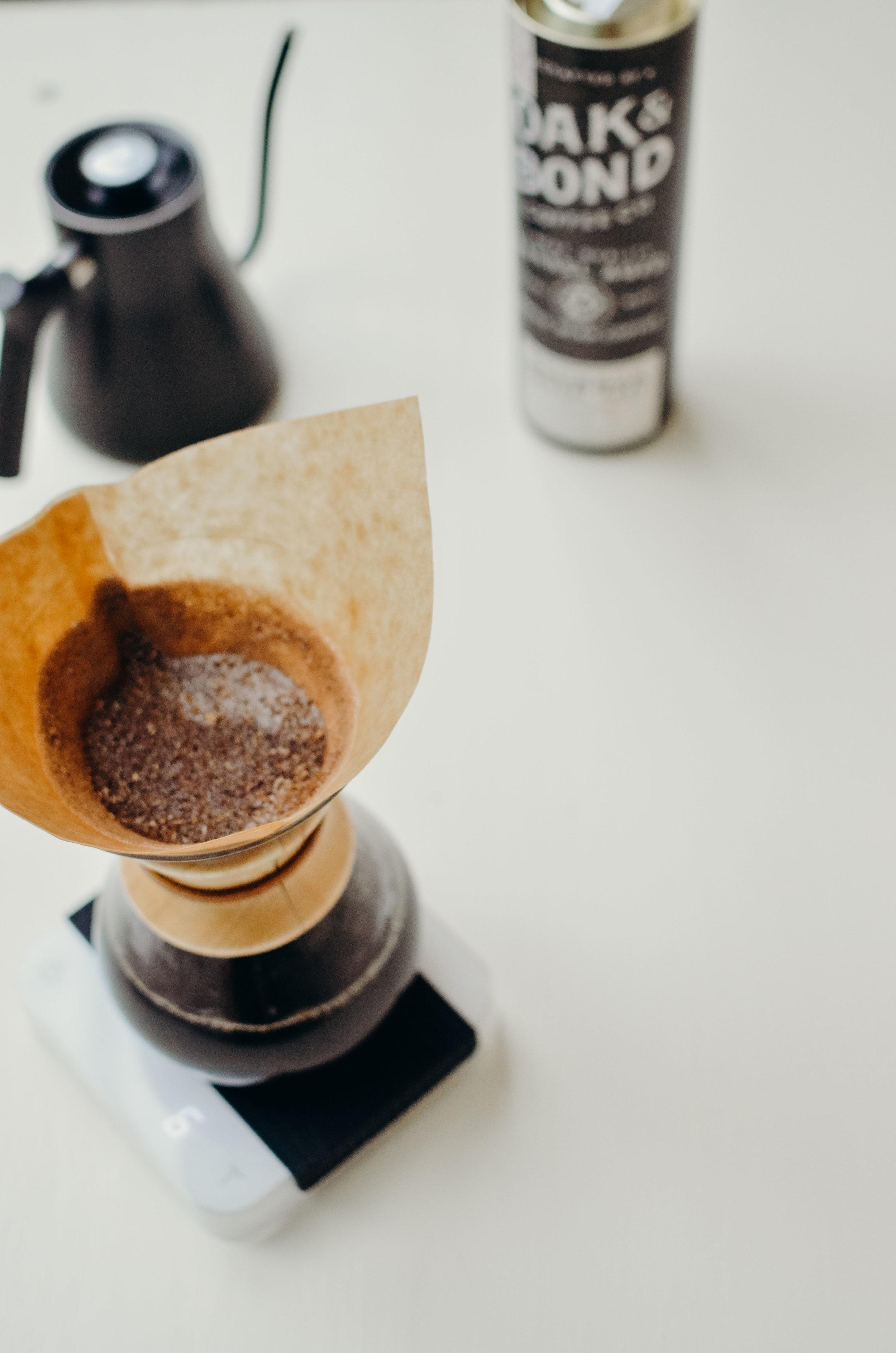Wendling_Boyd_Oak_Bond_Coffee.jpg