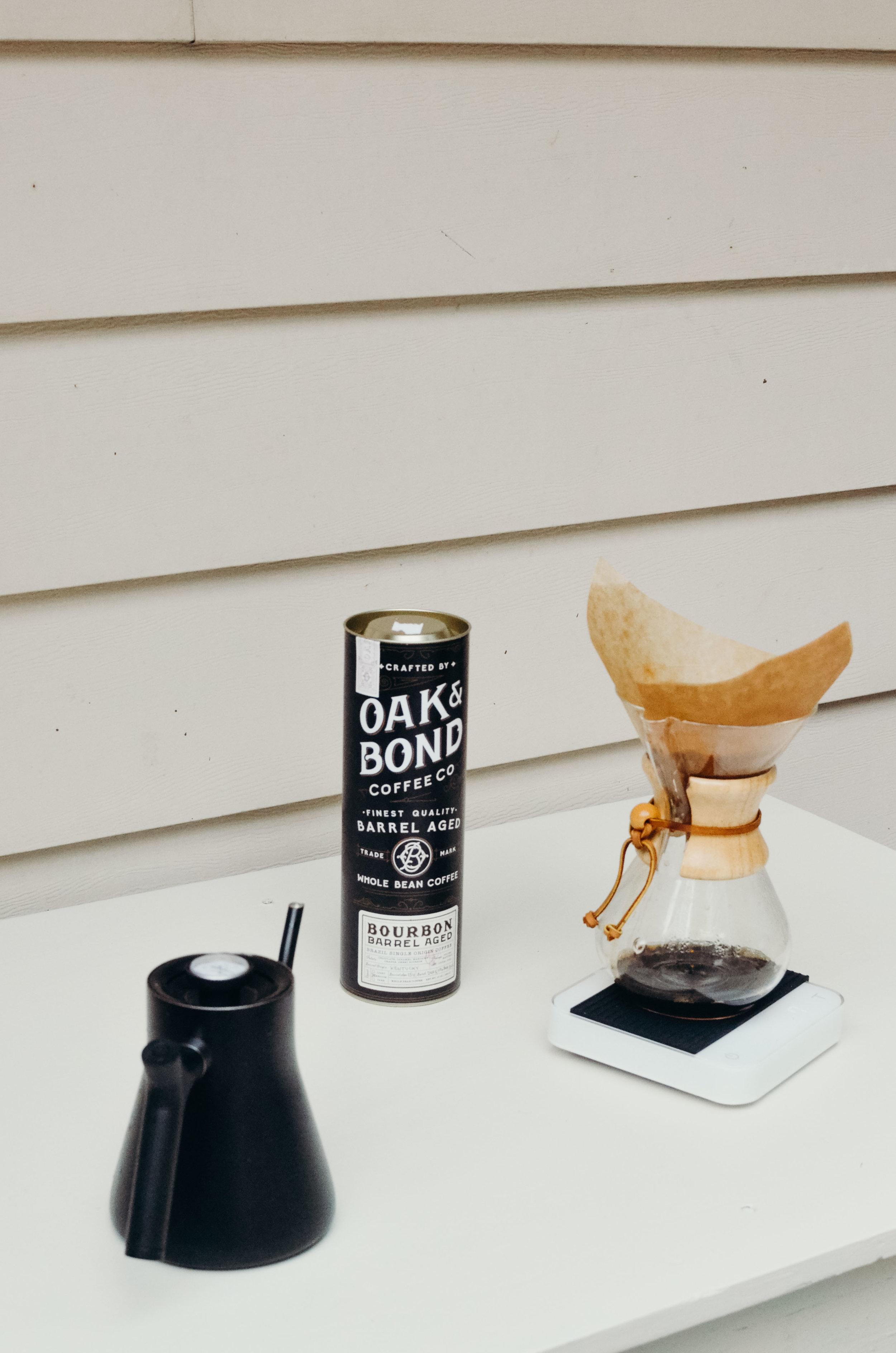 Wendling_Boyd_Oak_Bond_Coffee-5.jpg