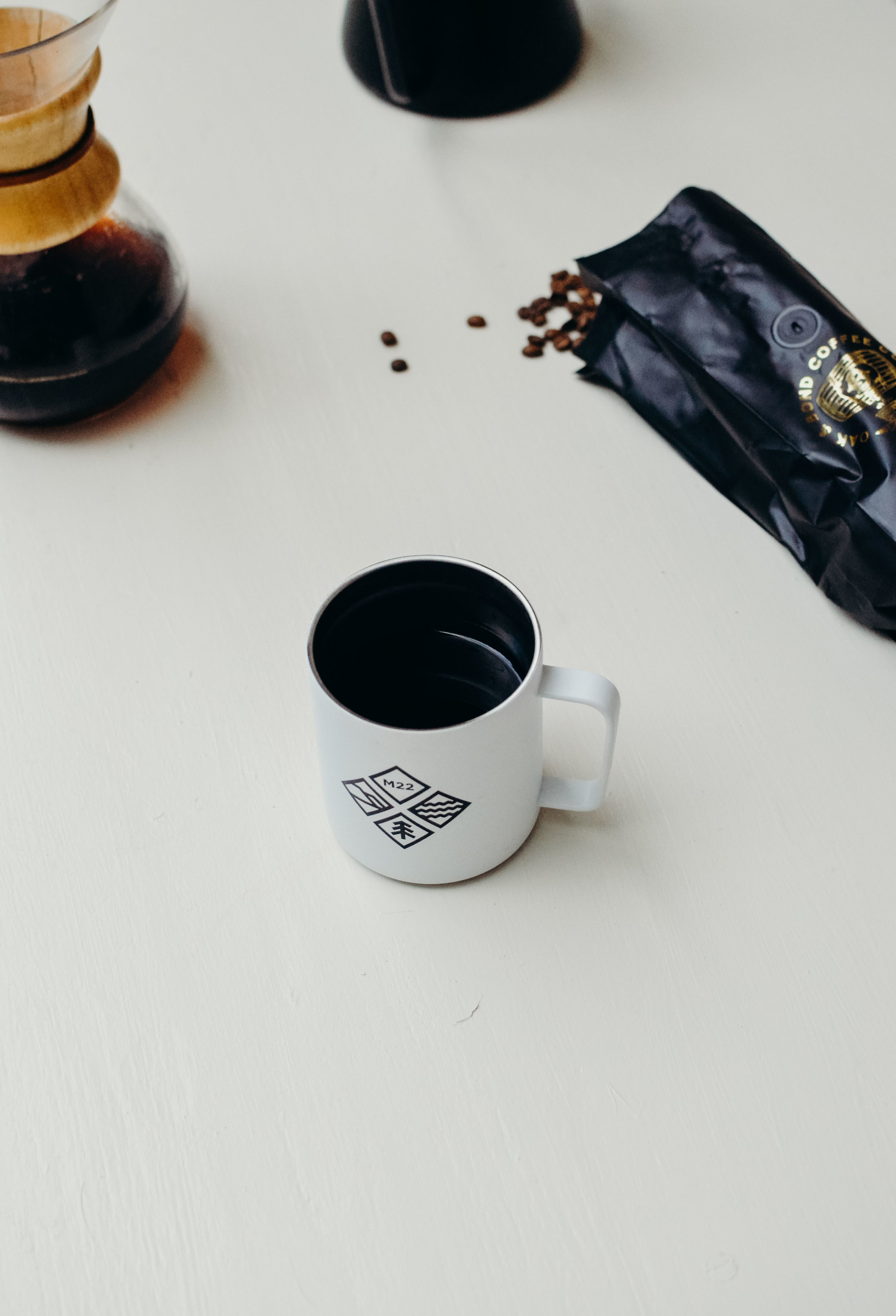 Wendling_Boyd_Oak_Bond_Coffee-2.jpg