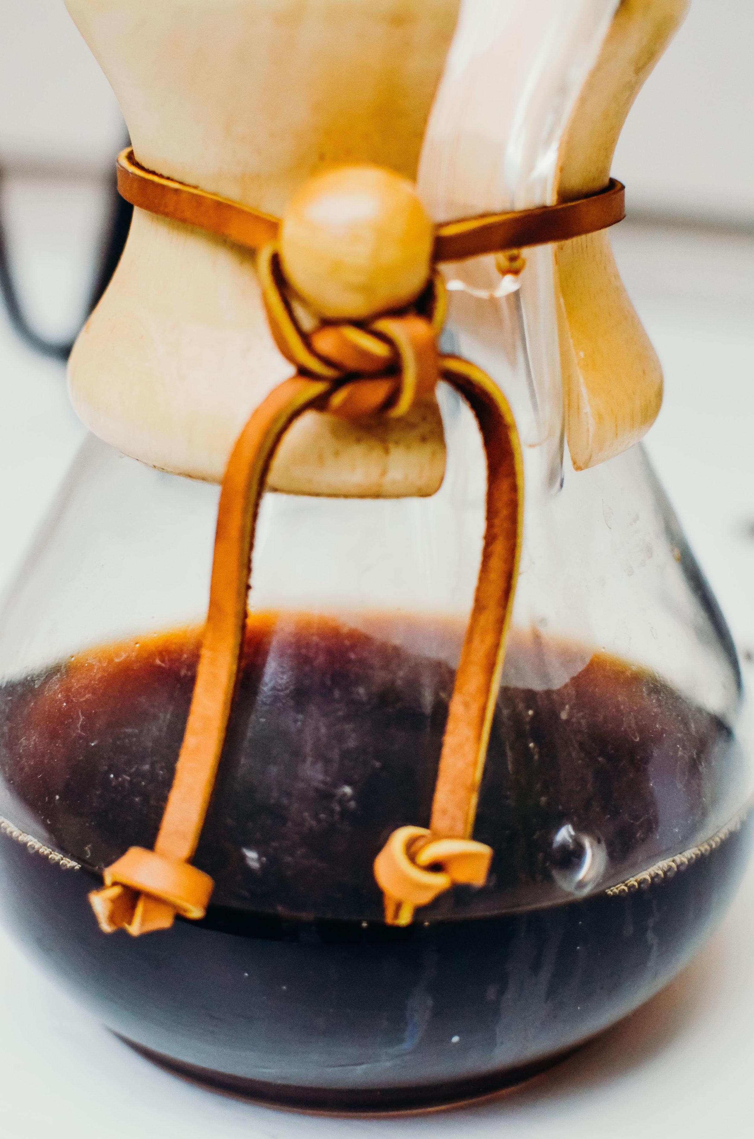 Wendling_Boyd_Oak_Bond_Coffee-3.jpg