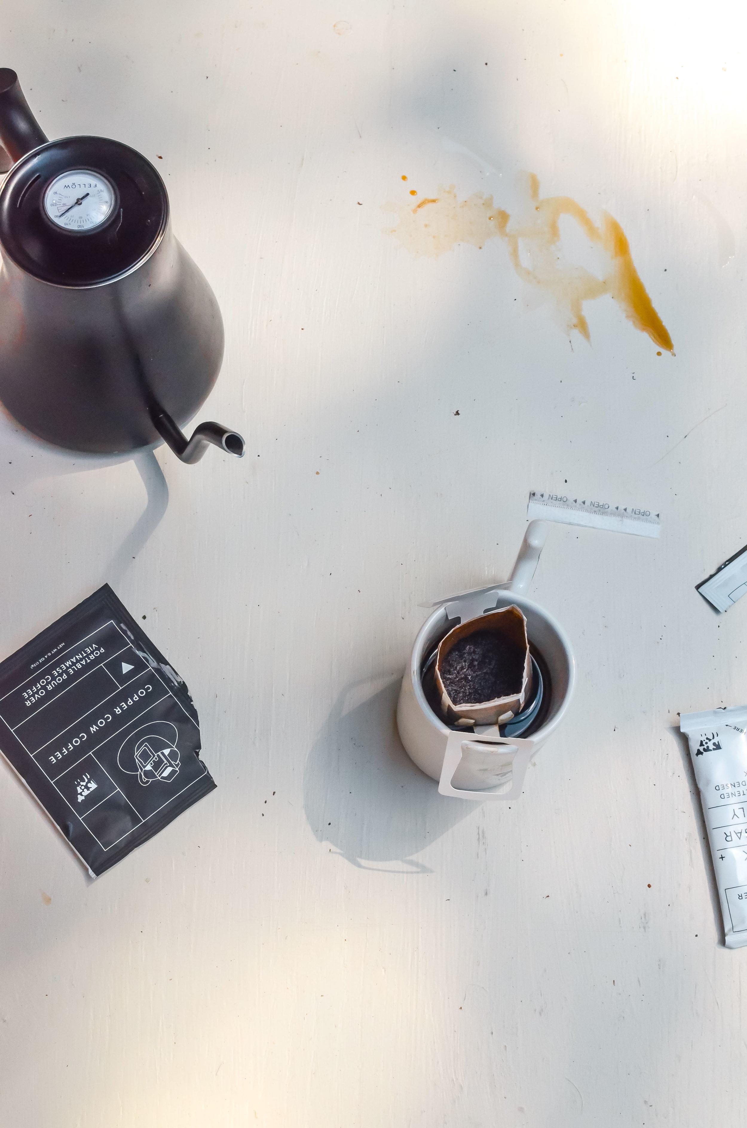 Wendling_Boyd_Copper_Cow_Coffee-6.jpg